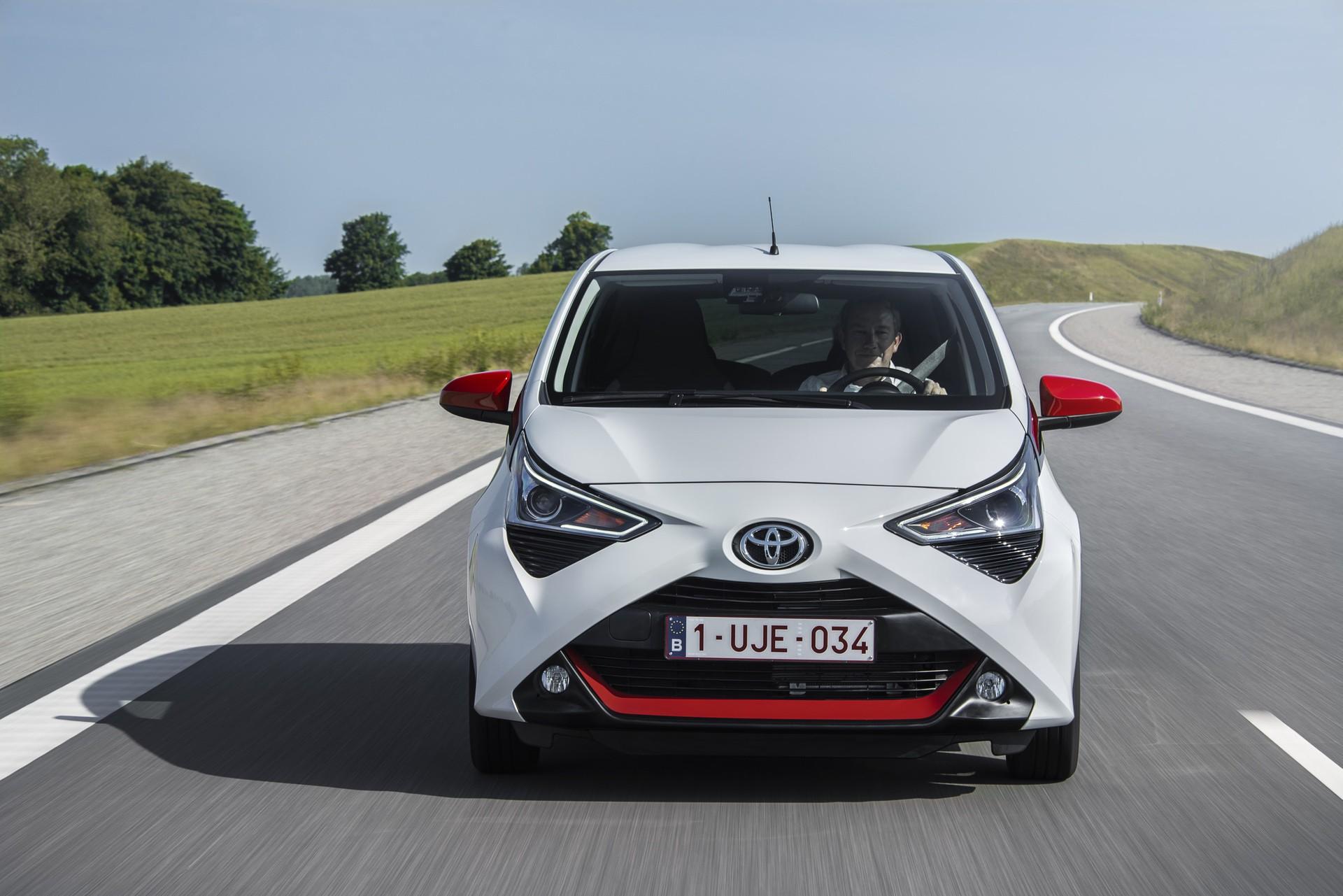 Toyota_Aygo_facelift_presskit_0061