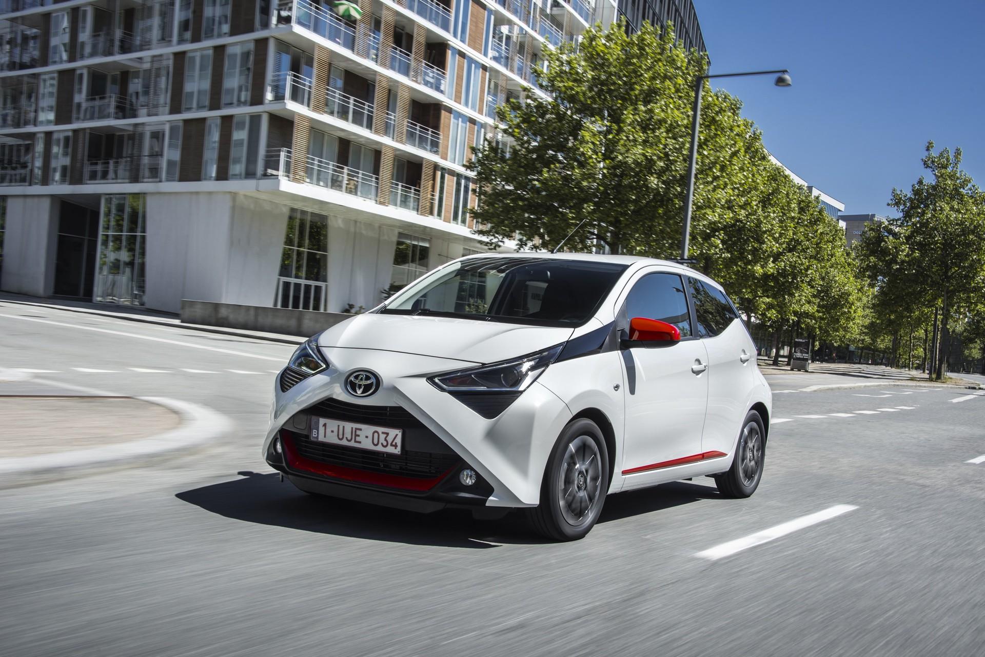 Toyota_Aygo_facelift_presskit_0063