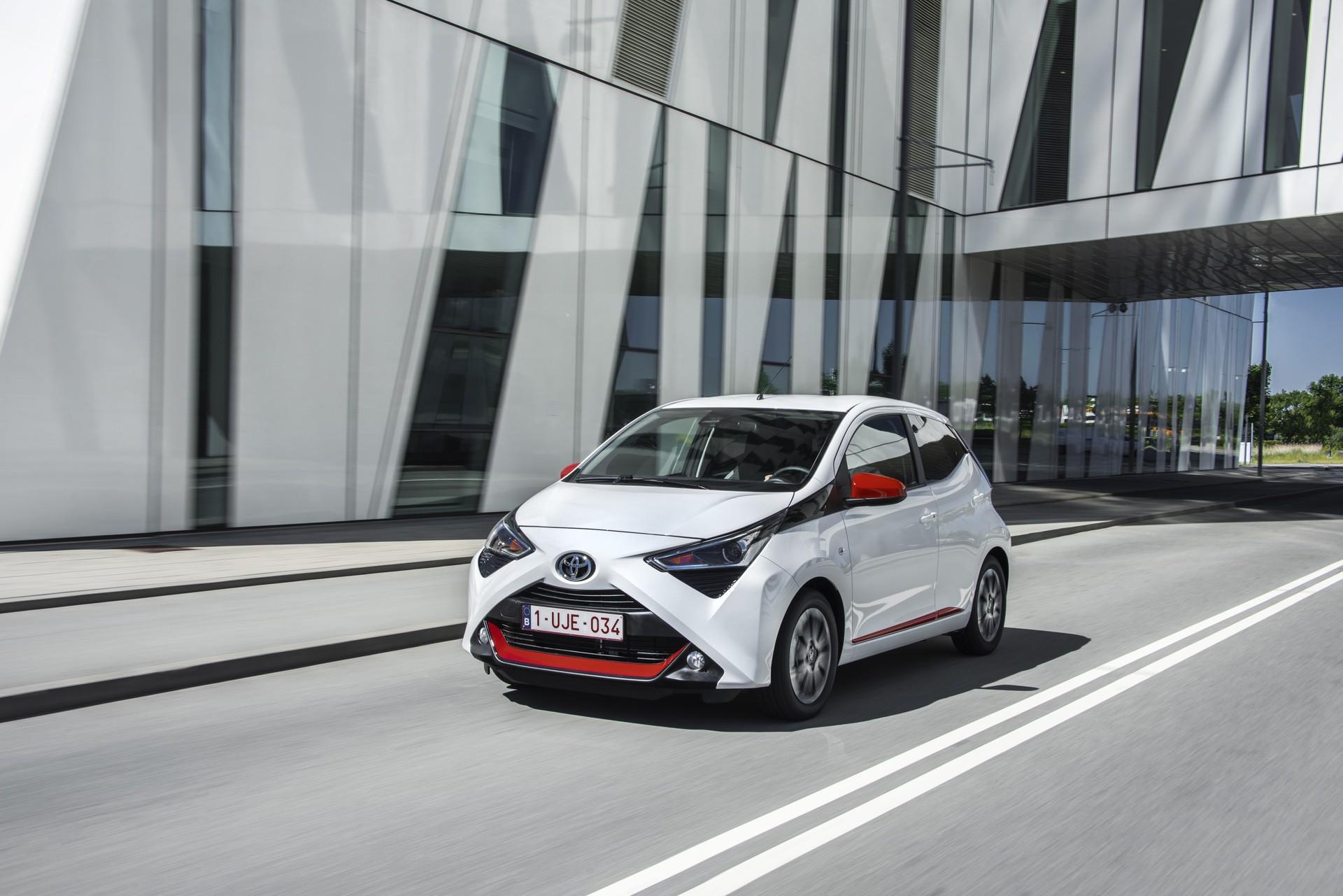 Toyota_Aygo_facelift_presskit_0067