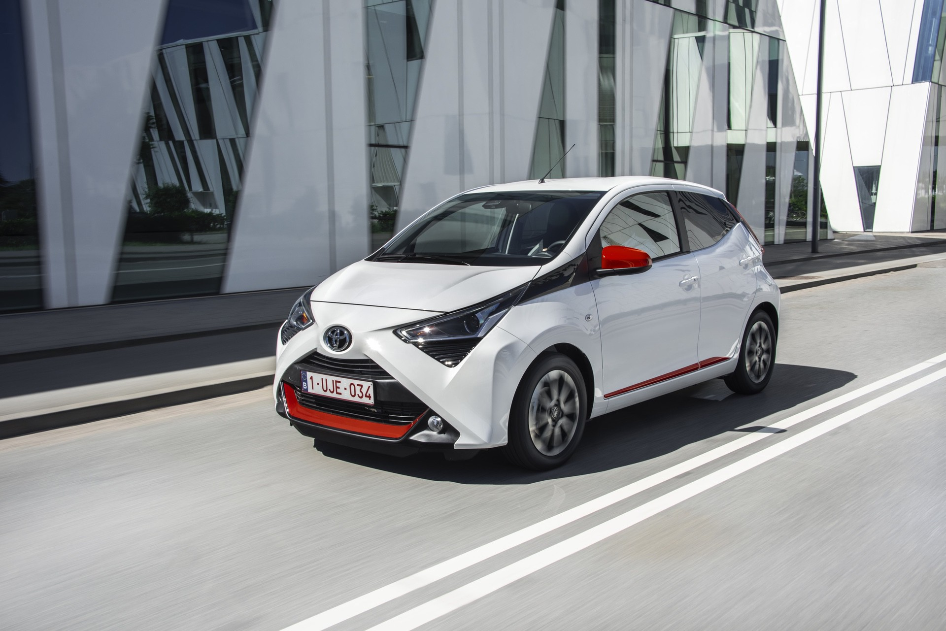 Toyota_Aygo_facelift_presskit_0068