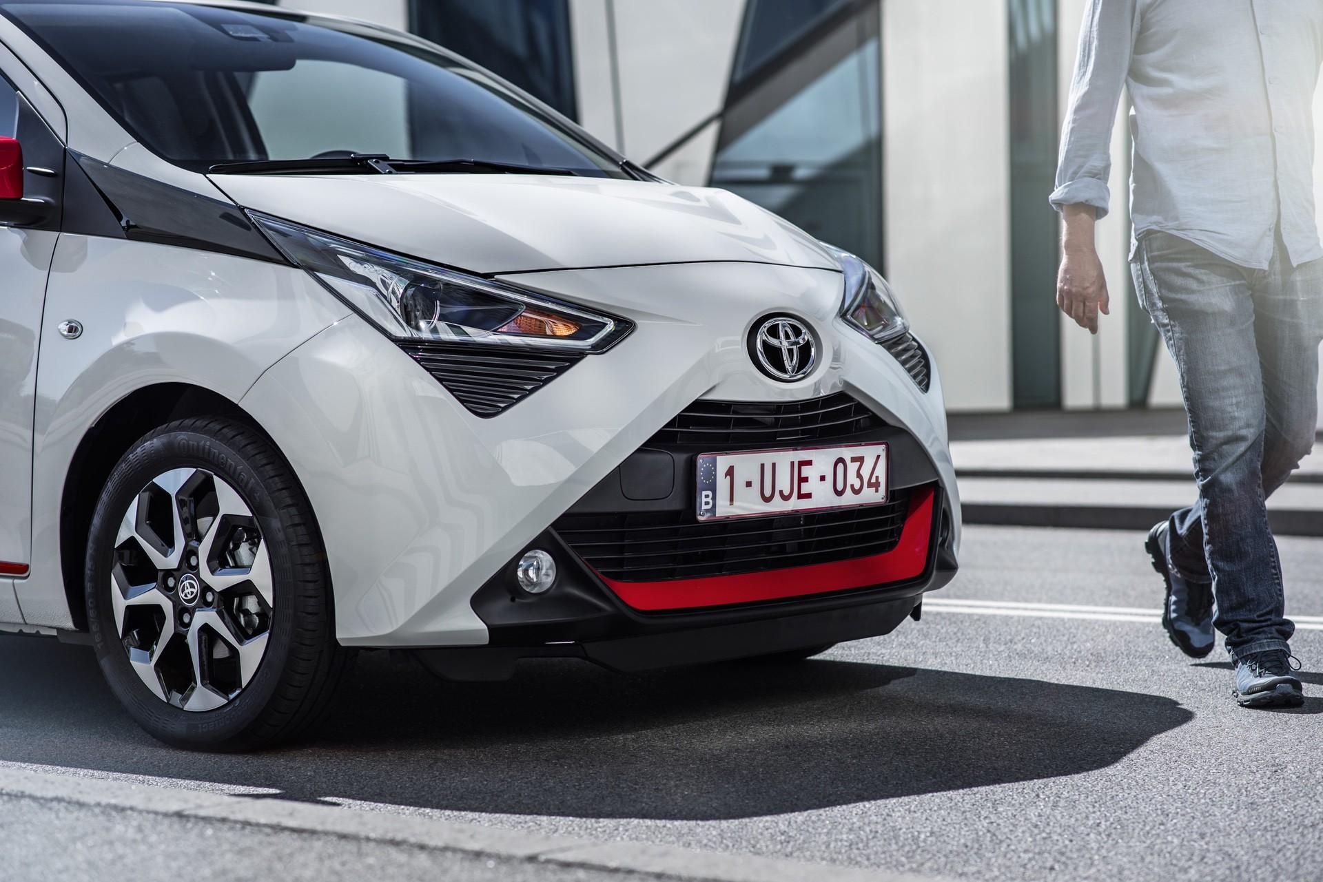 Toyota_Aygo_facelift_presskit_0076