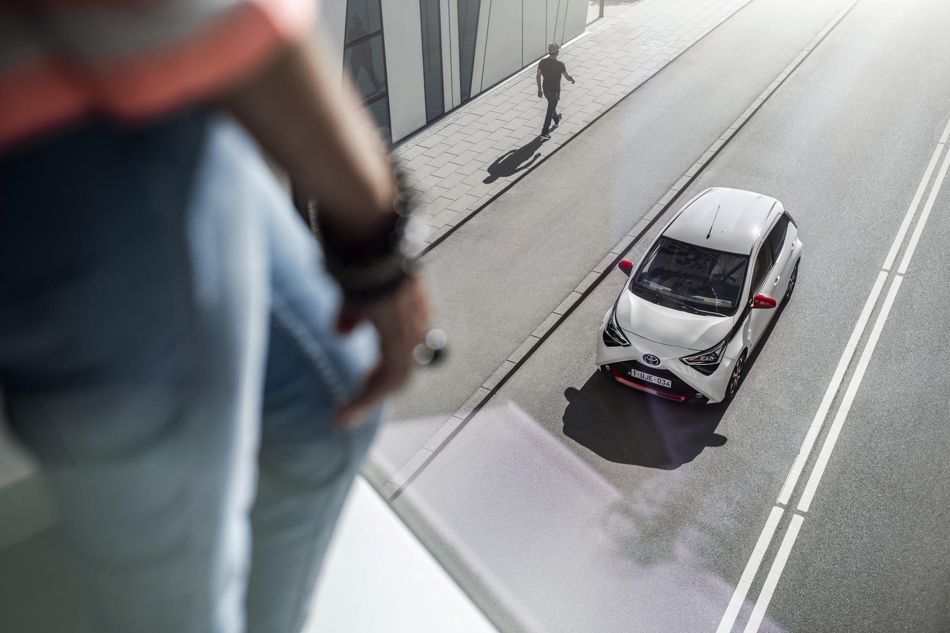 Toyota_Aygo_facelift_presskit_0081