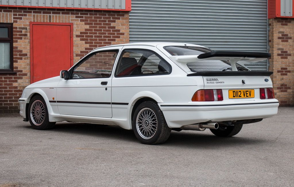 First_Ford_Sierra_Cosworth_RS500_0001