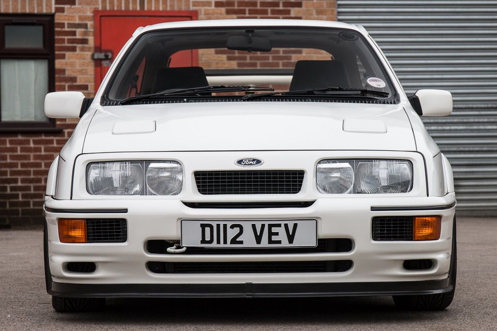 First_Ford_Sierra_Cosworth_RS500_0002