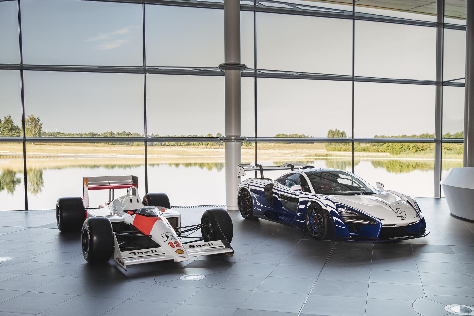 First_McLaren_Senna_0000