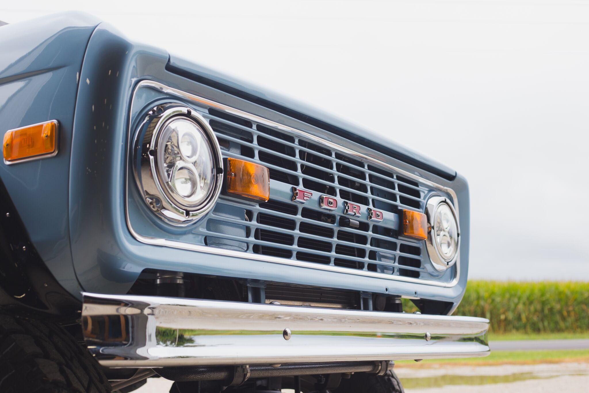 Ford_Bronco_Gateway_0001