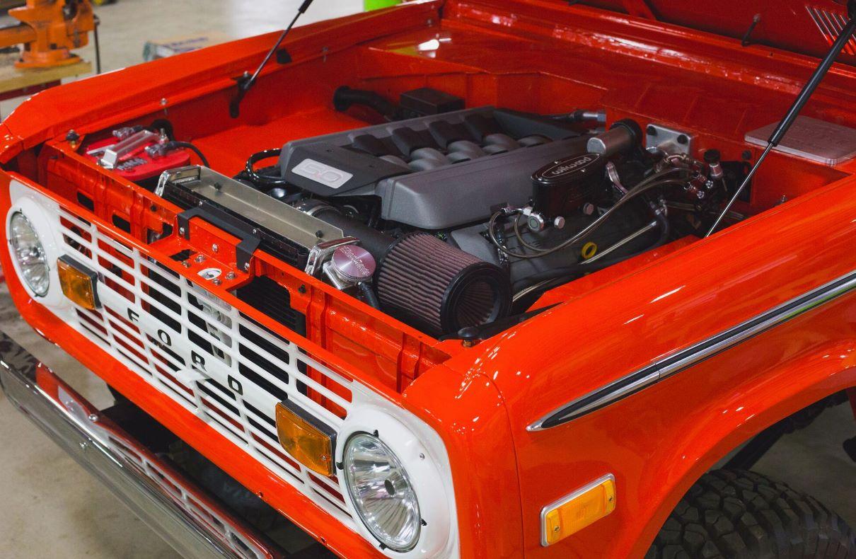 Ford_Bronco_Gateway_0003
