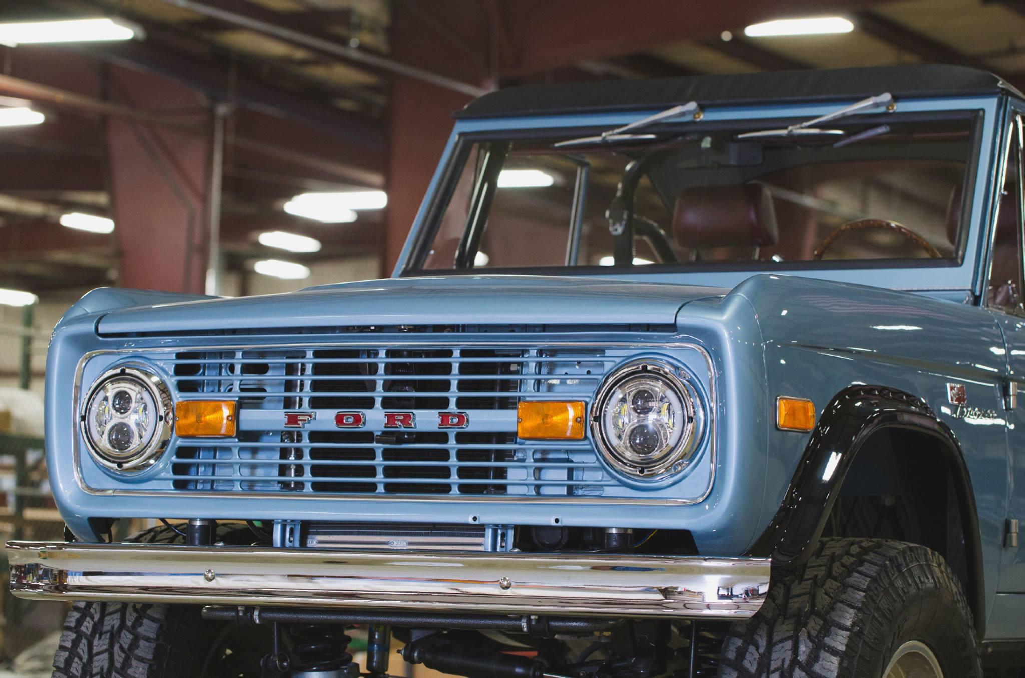 Ford_Bronco_Gateway_0006