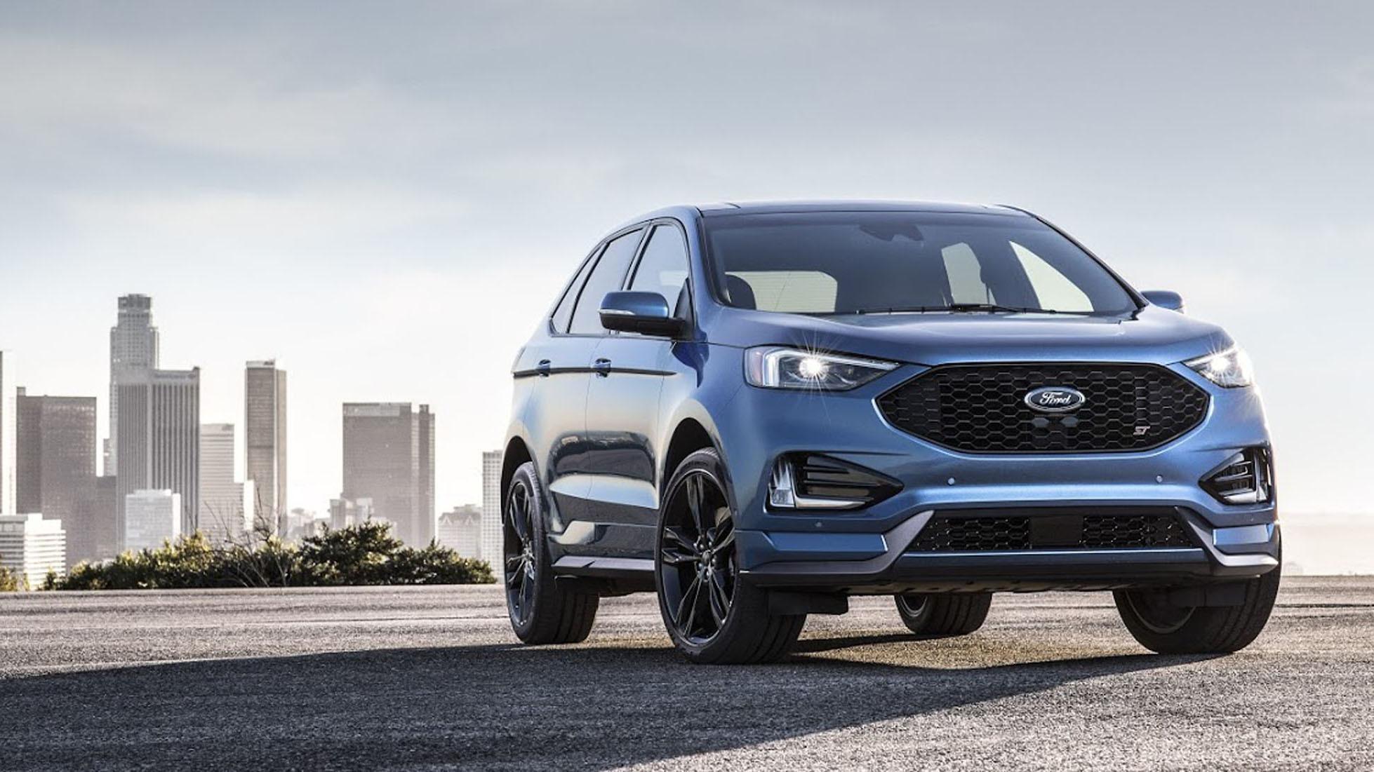 2019-ford-edge-st-1-1
