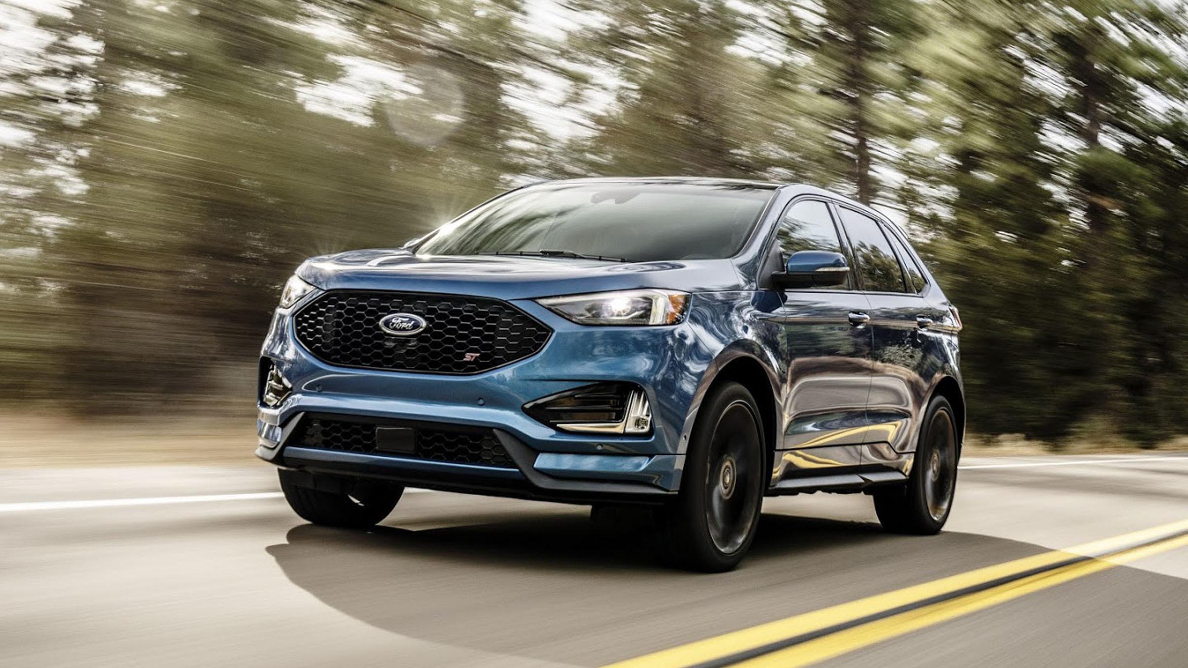 2019-ford-edge-st-4-1