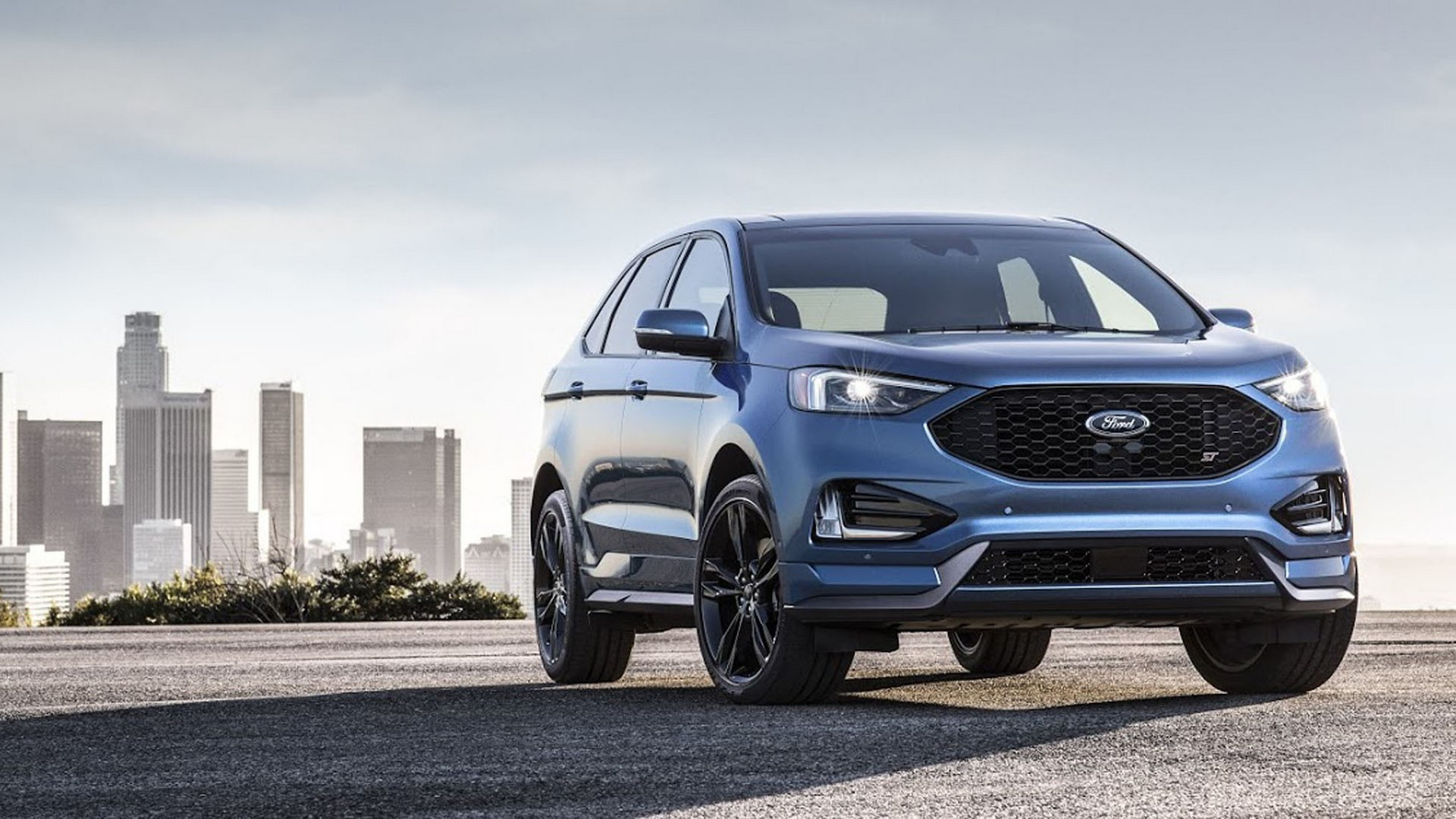 2019-ford-edge-st-1-1