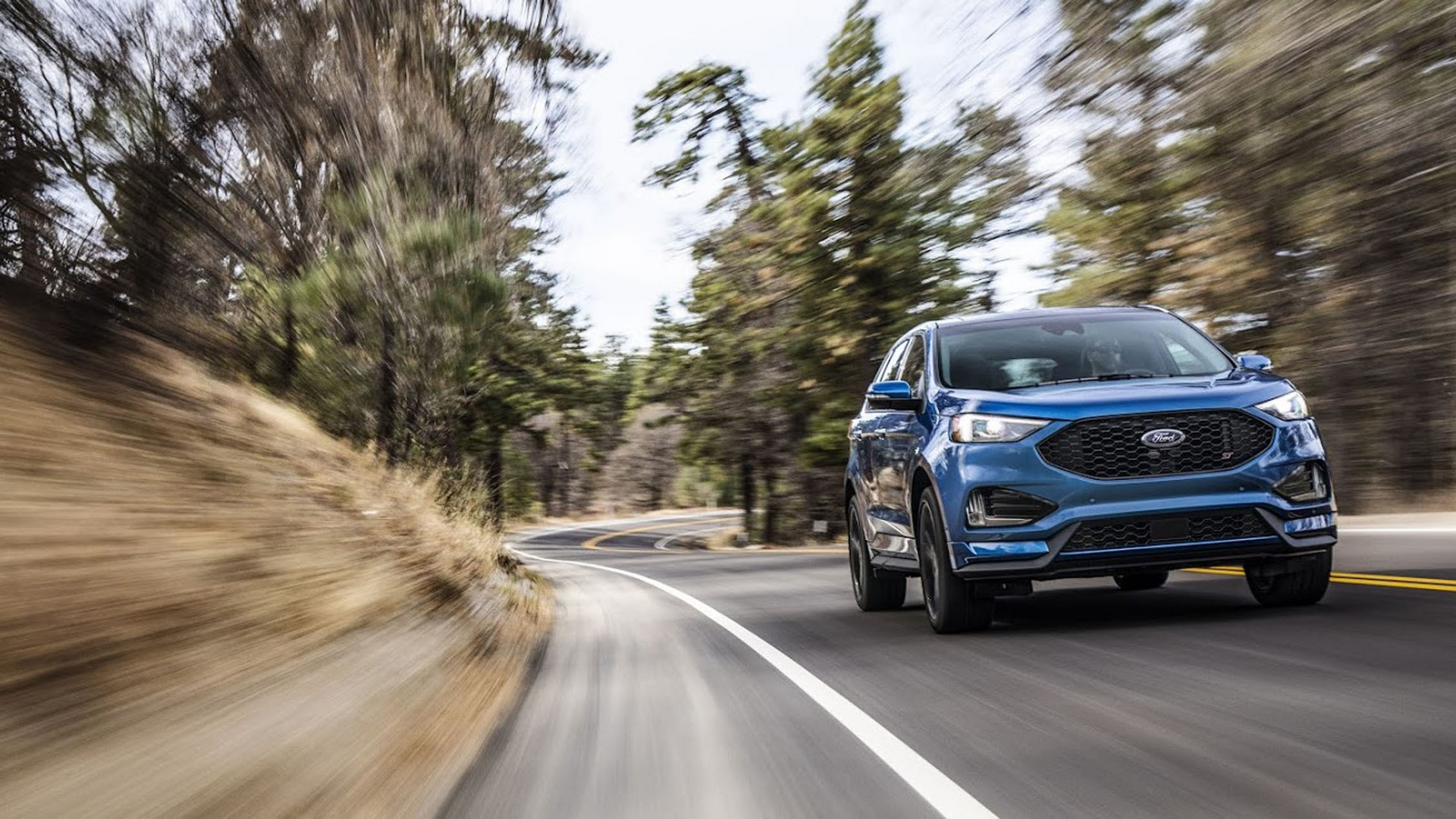 2019-ford-edge-st-3-1
