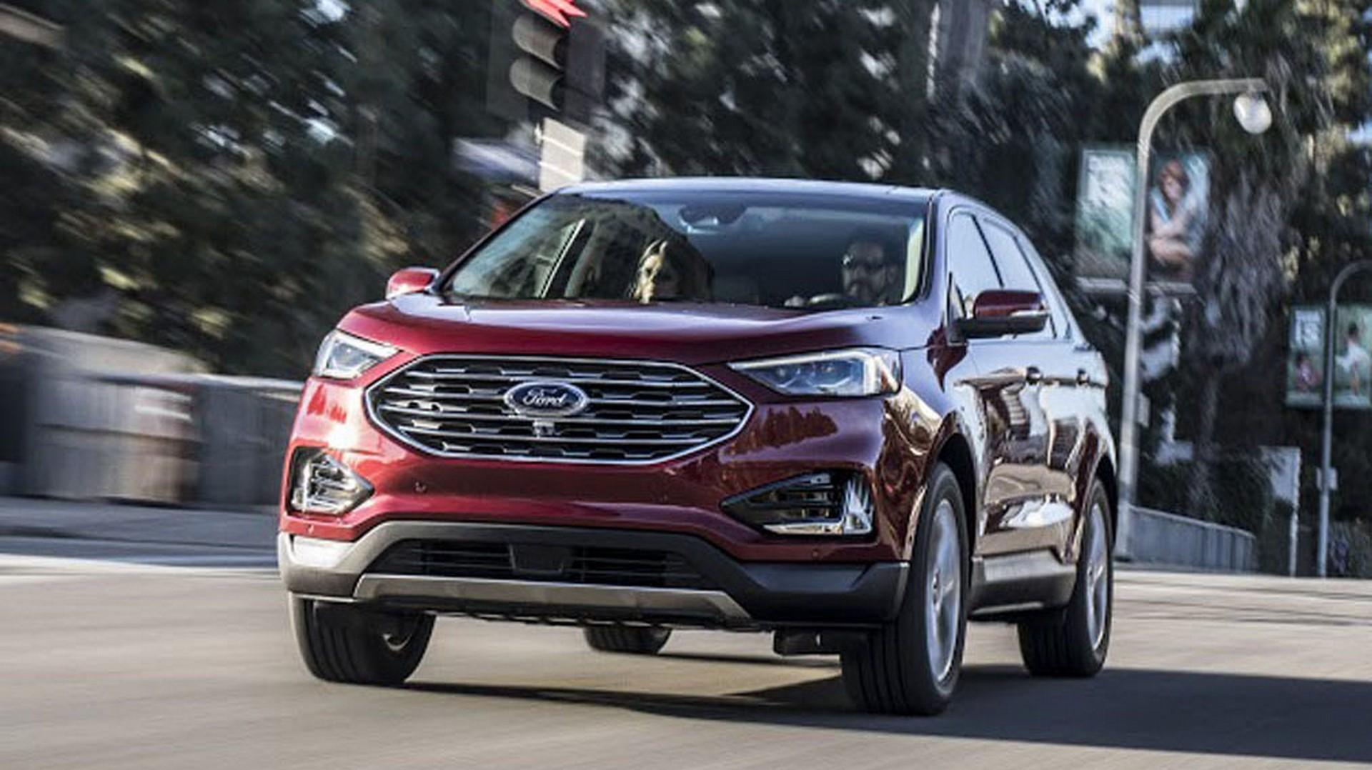 2019-ford-edge-titanium-1-1
