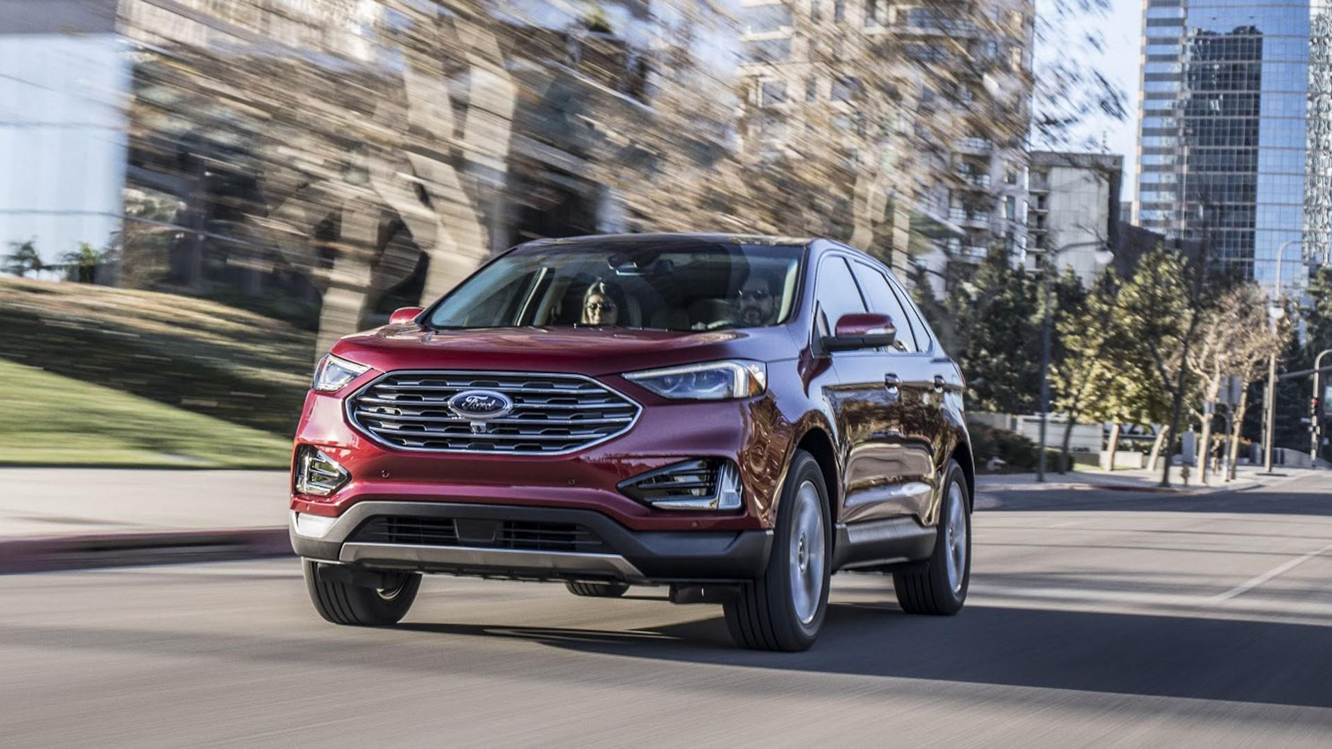 2019-ford-edge-titanium-2-1