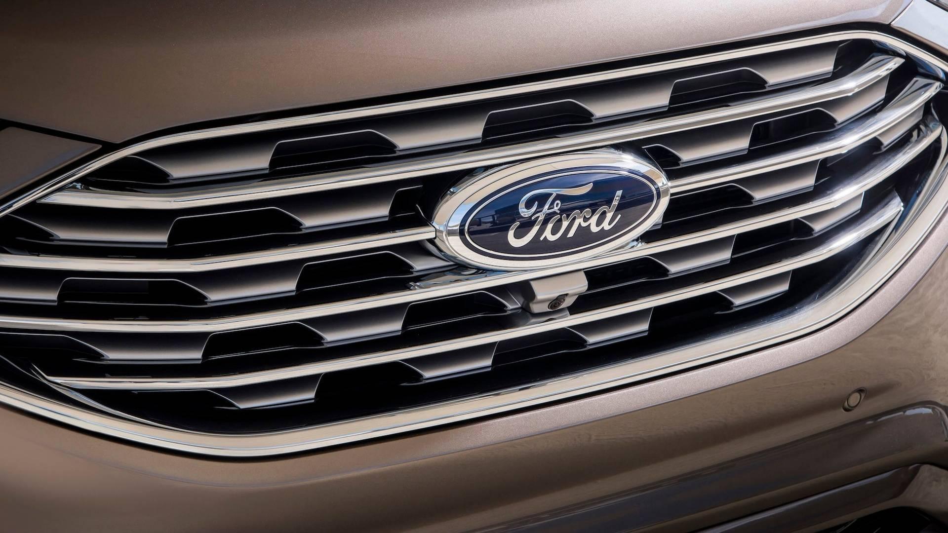 Ford Edge Titanium Elite (16)