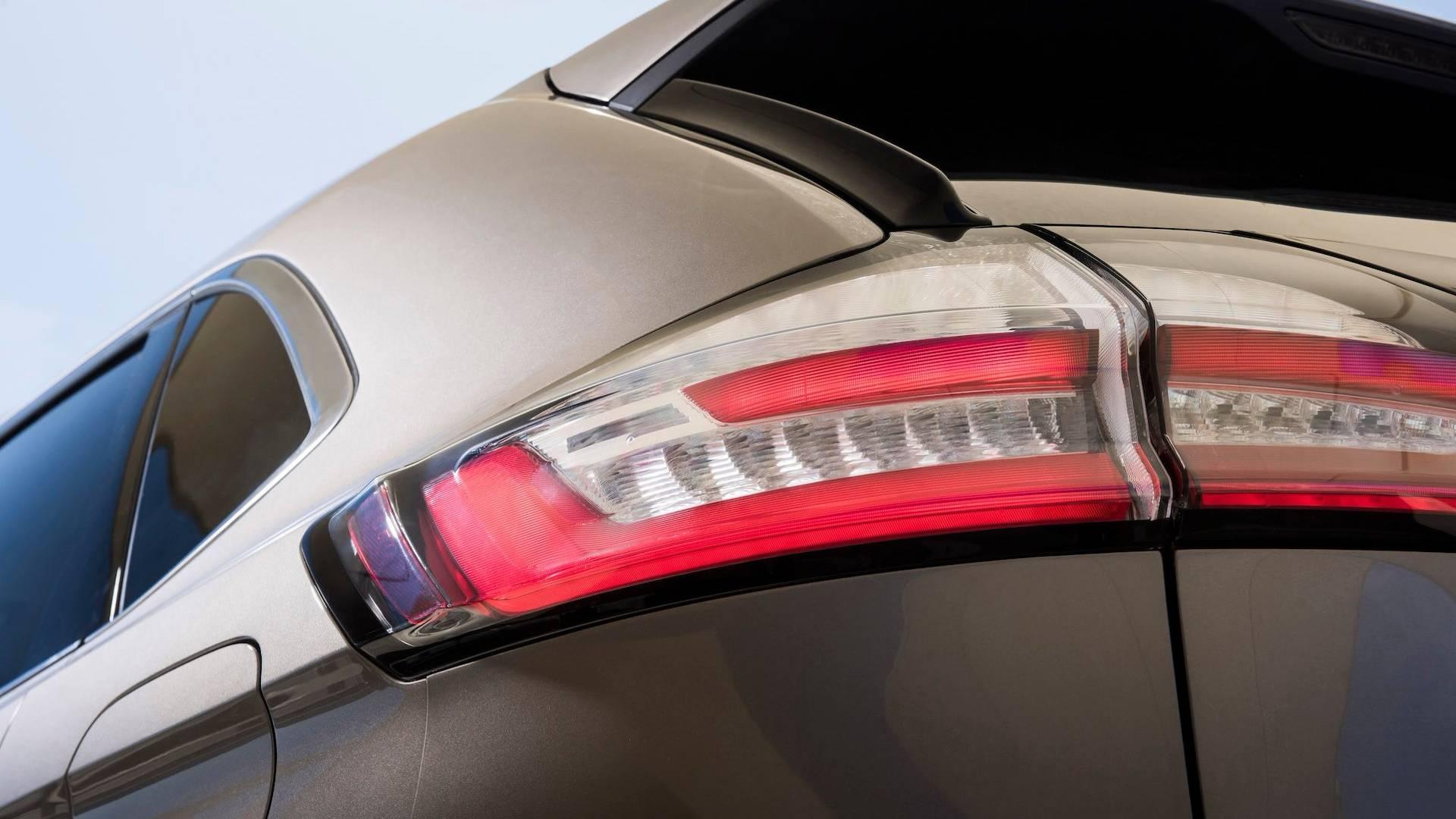 Ford Edge Titanium Elite (17)