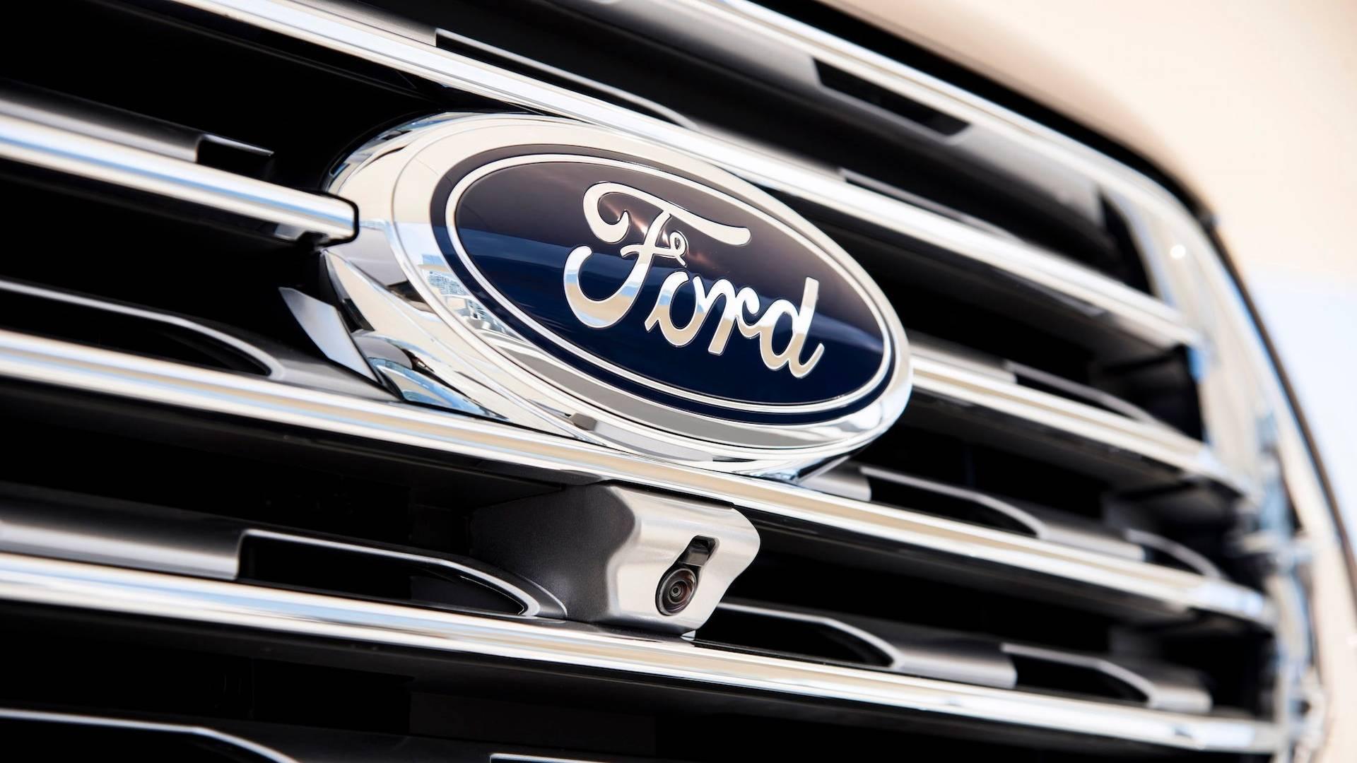 Ford Edge Titanium Elite (22)