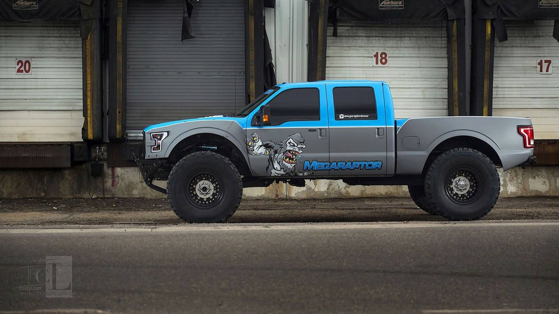ford-f-350-mega-raptor-by-defco-trucks (1)