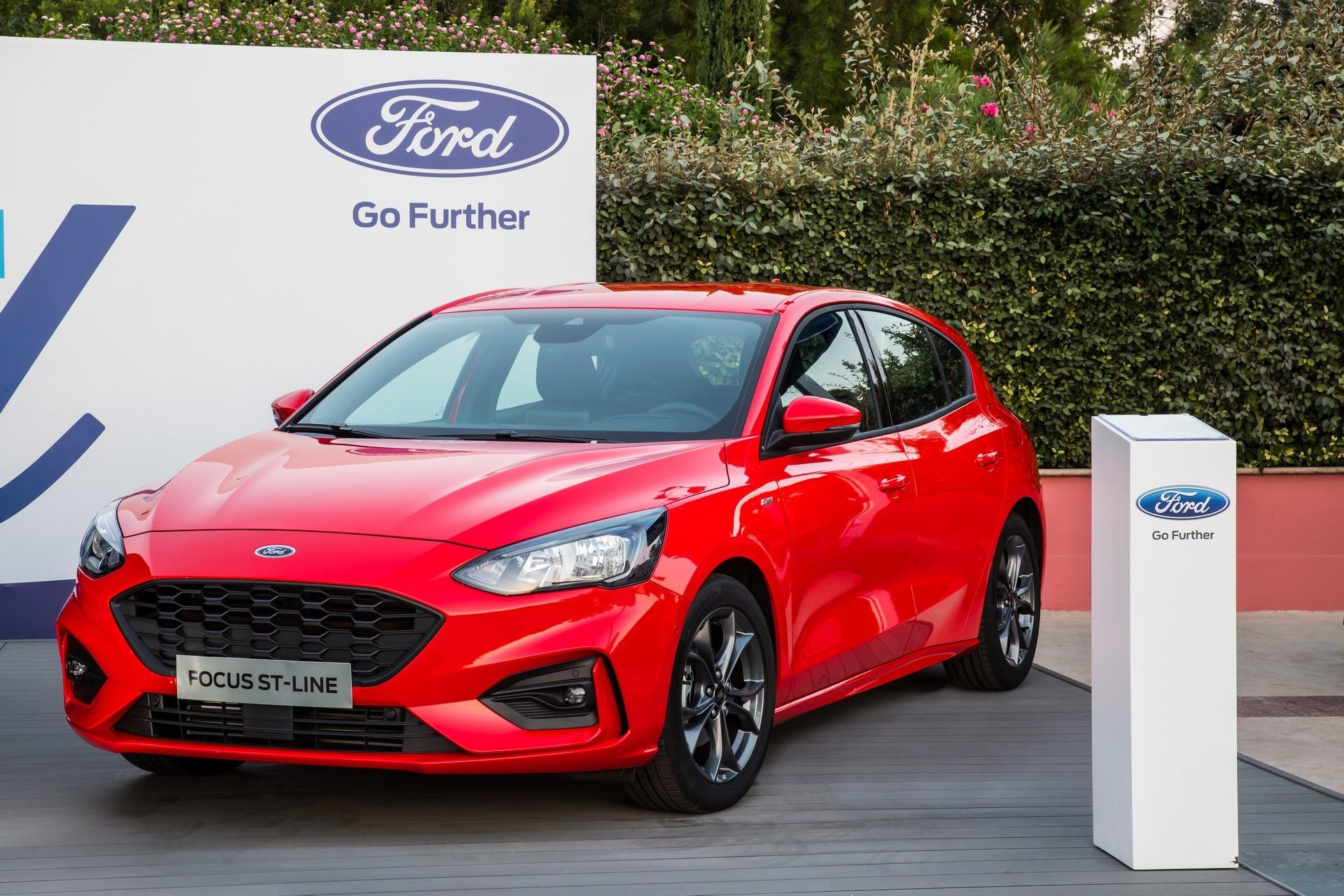 Ford Focus ellada (1)