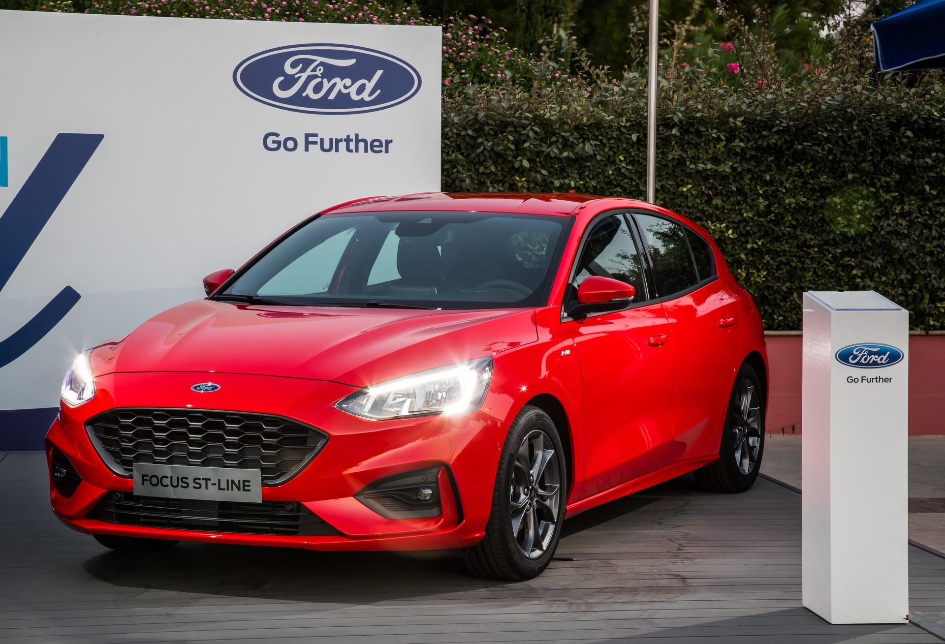 Ford Focus ellada (2)