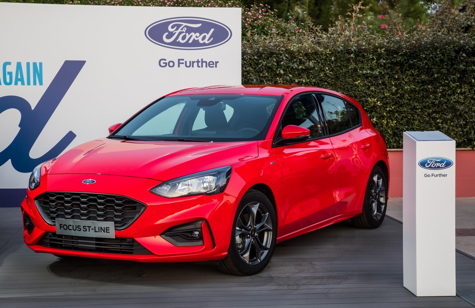 Ford Focus ellada (3)