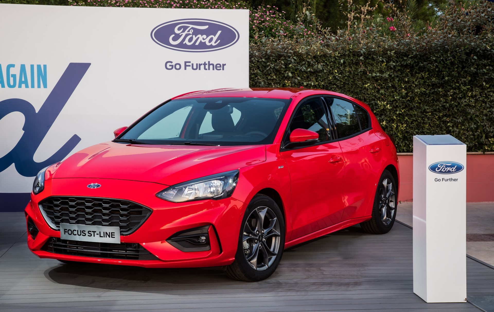 Ford Focus ellada (4)