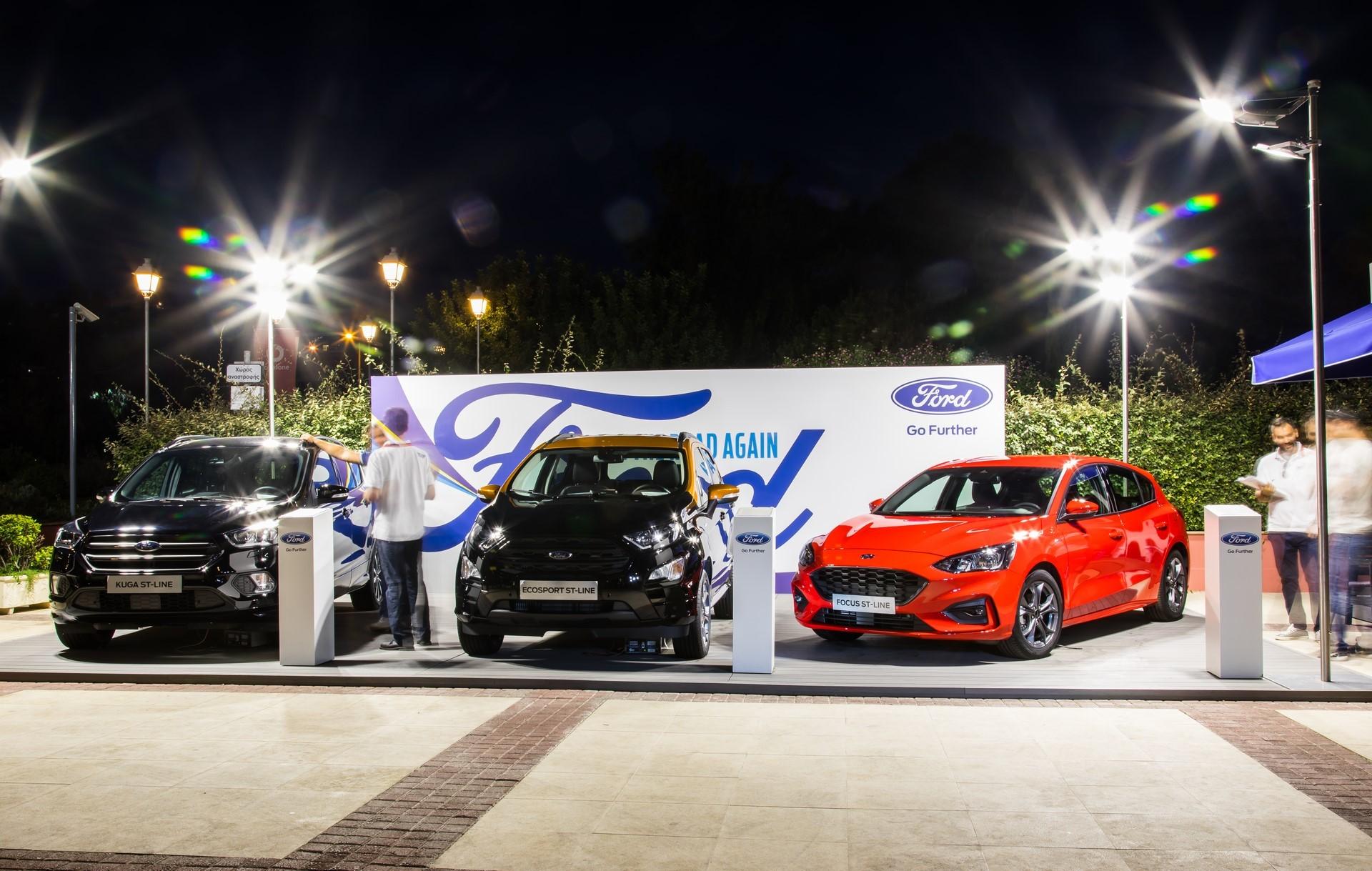 Ford Focus ellada (5)