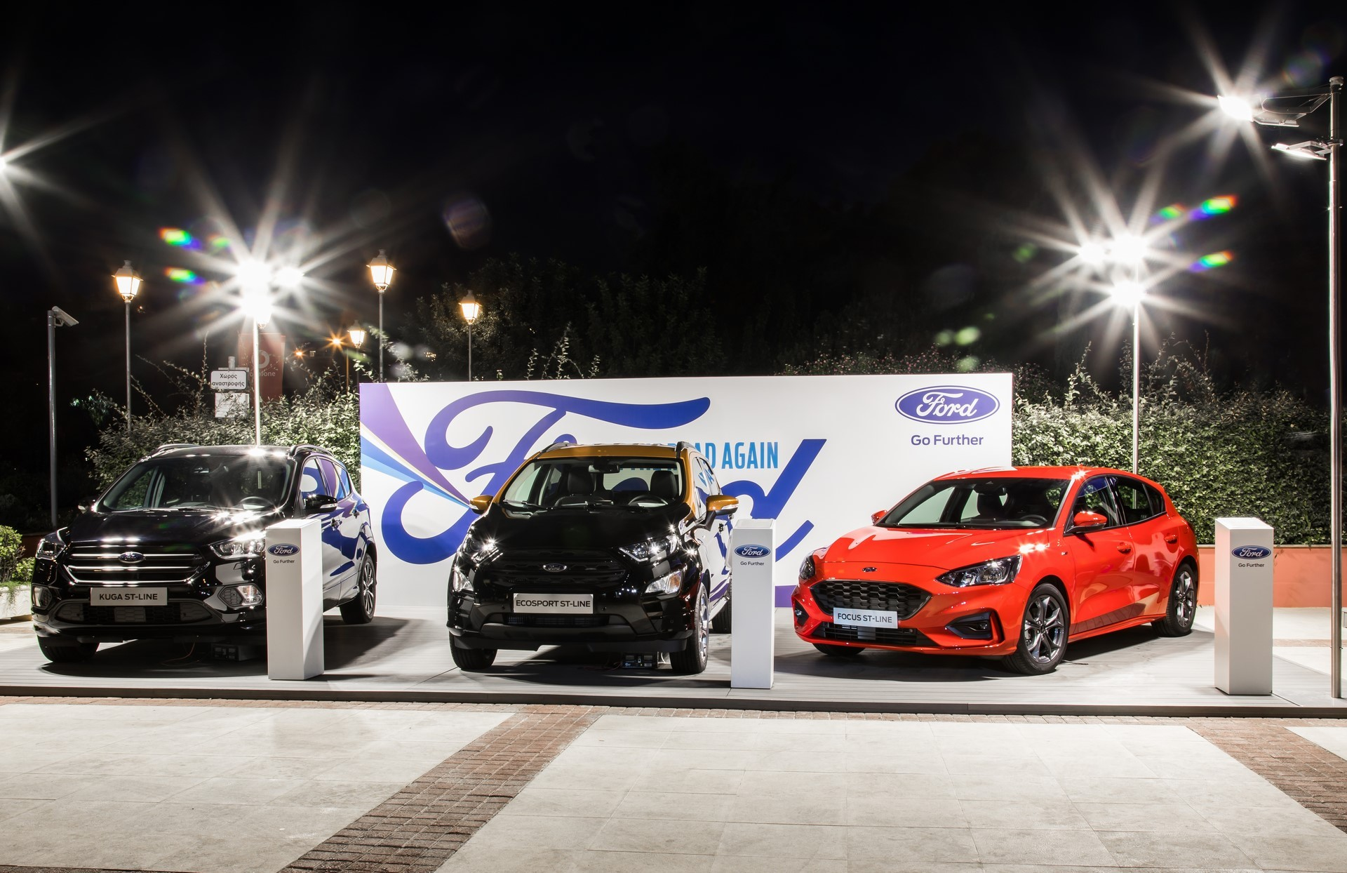 Ford Focus ellada (6)