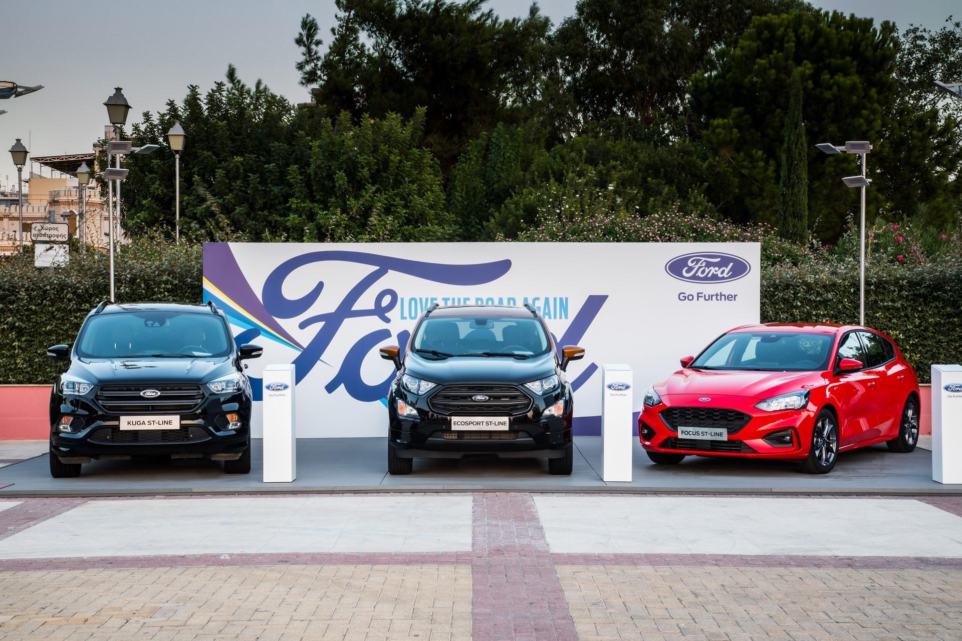 Ford Focus ellada (7)