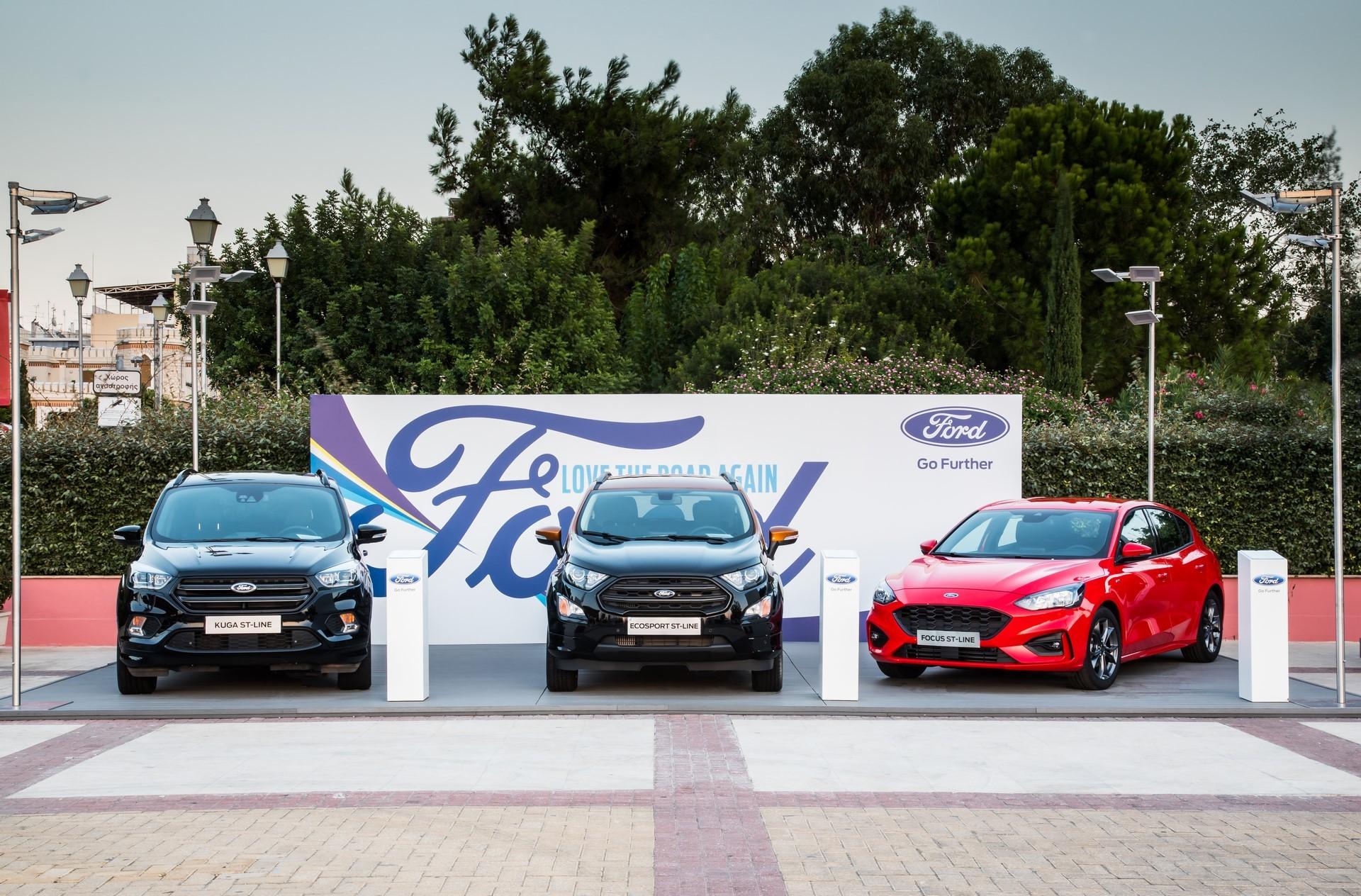 Ford Focus ellada (8)