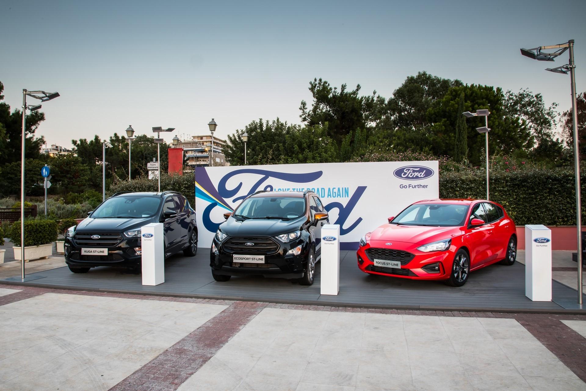 Ford Focus ellada (9)