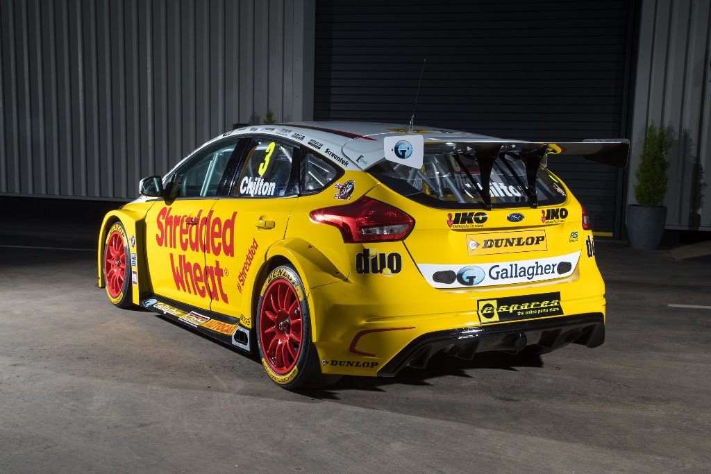 Ford_Focus_RS_BTCC_0001
