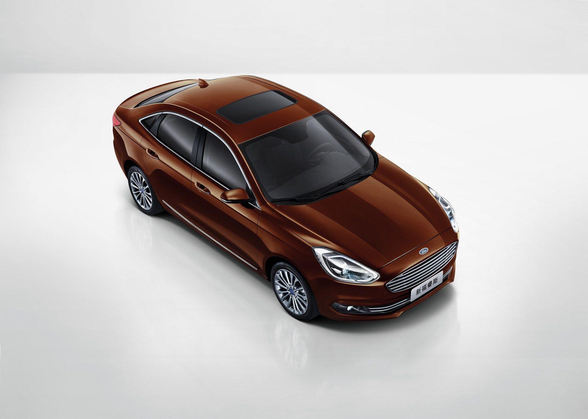 Ford Escort 2019 (2)