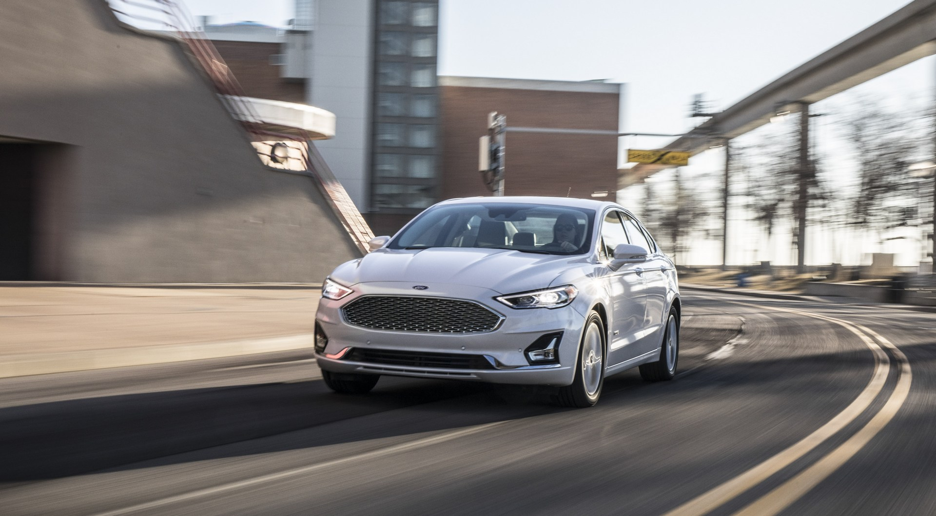 2019-Ford-Fusion-3