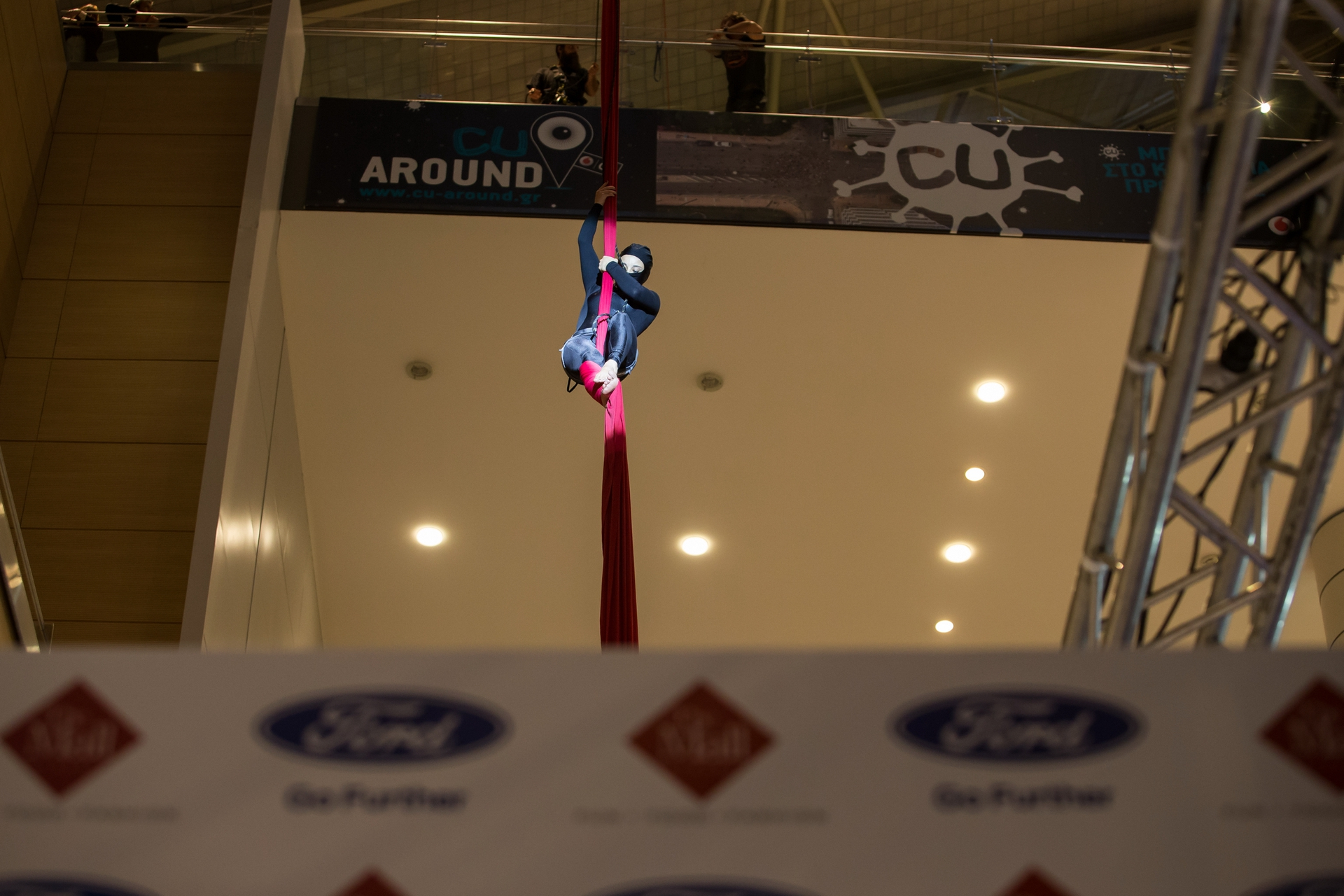 Ford_GT_Mall_0002