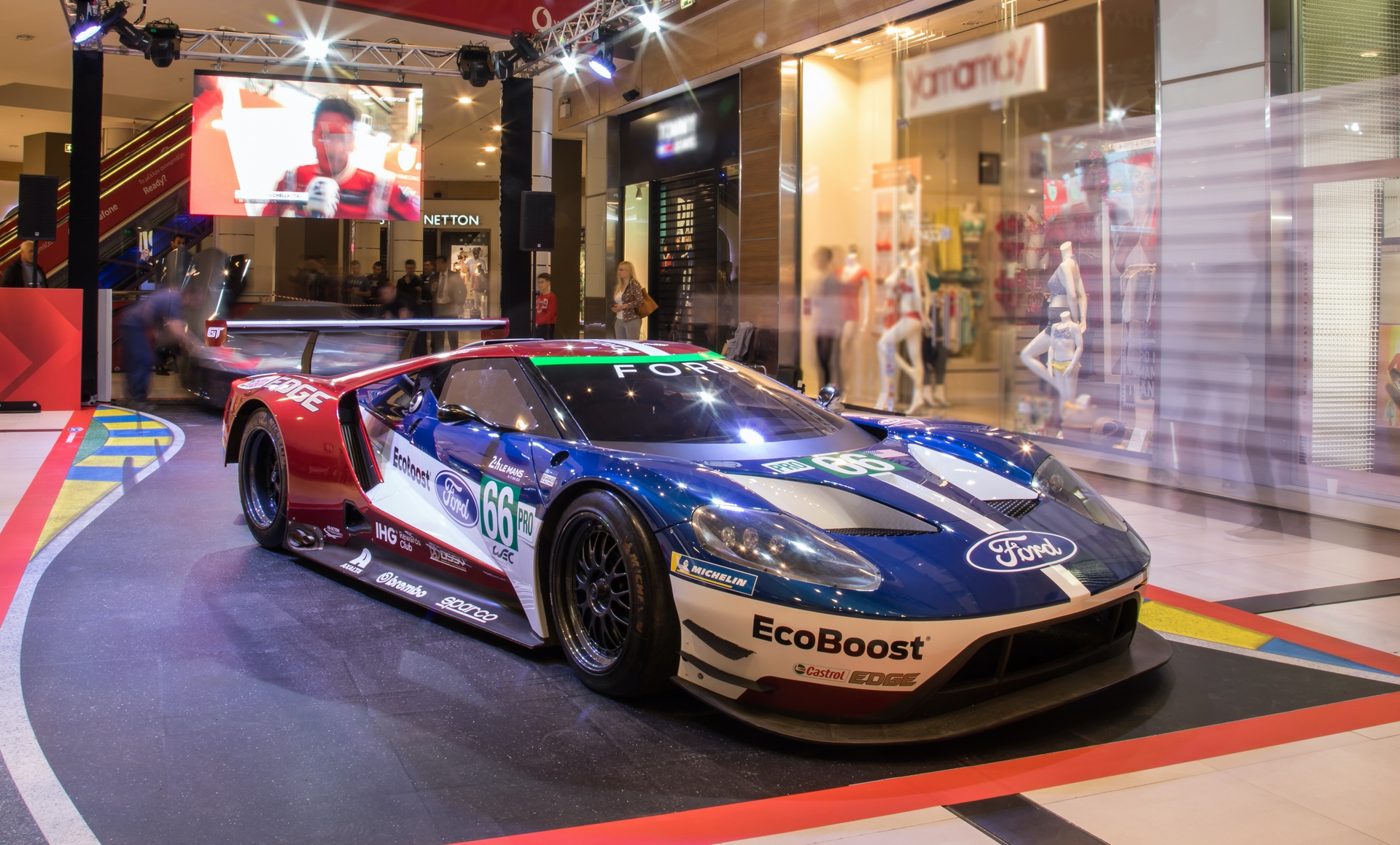 Ford_GT_Mall_0015