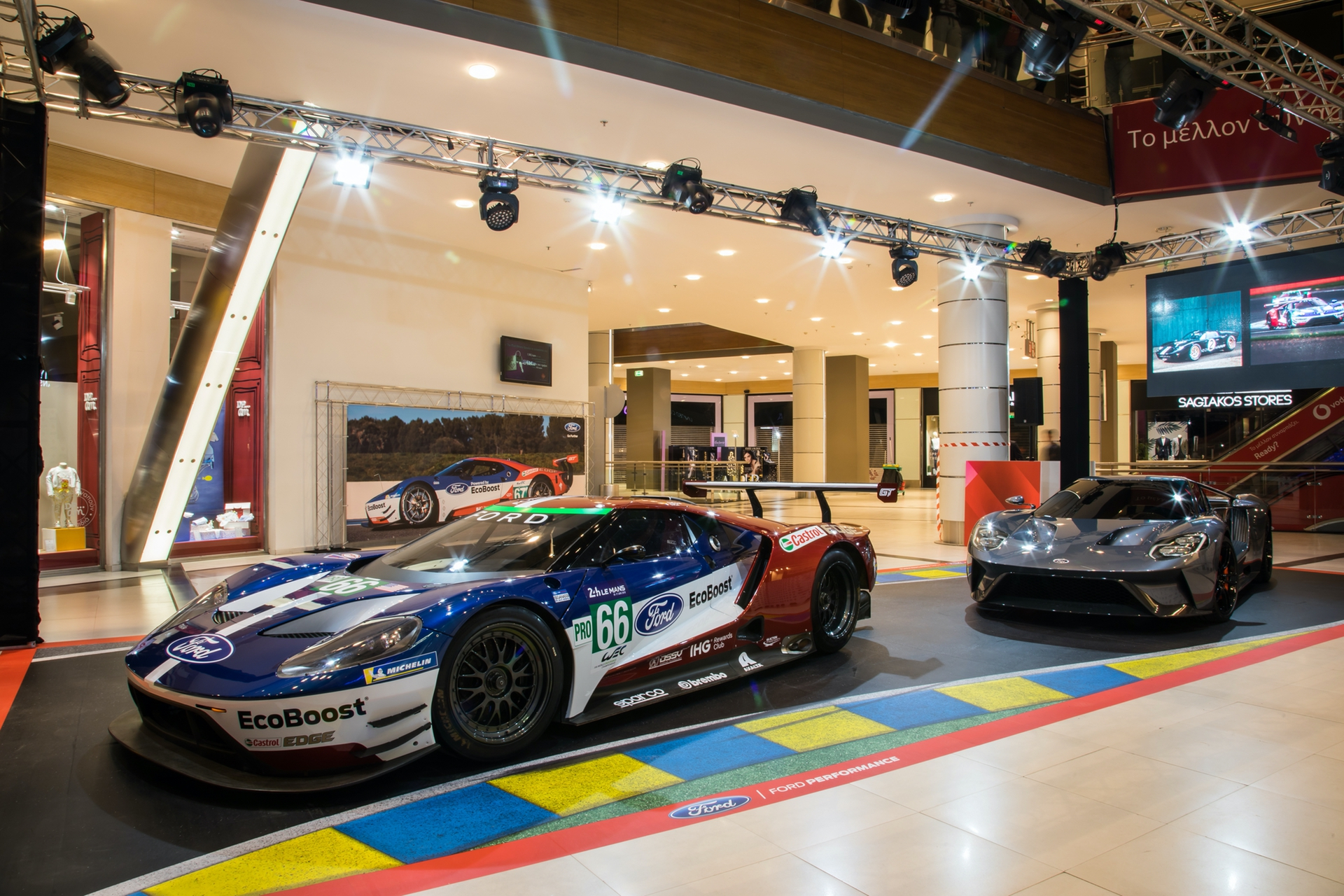 Ford_GT_Mall_0016