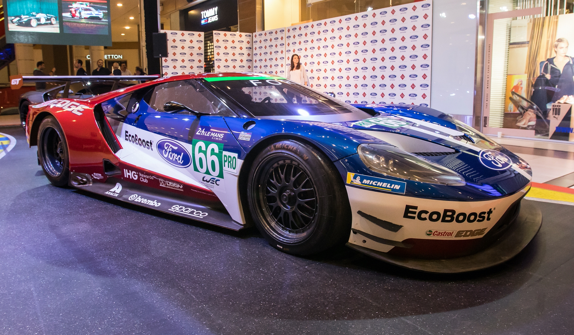 Ford_GT_Mall_0017