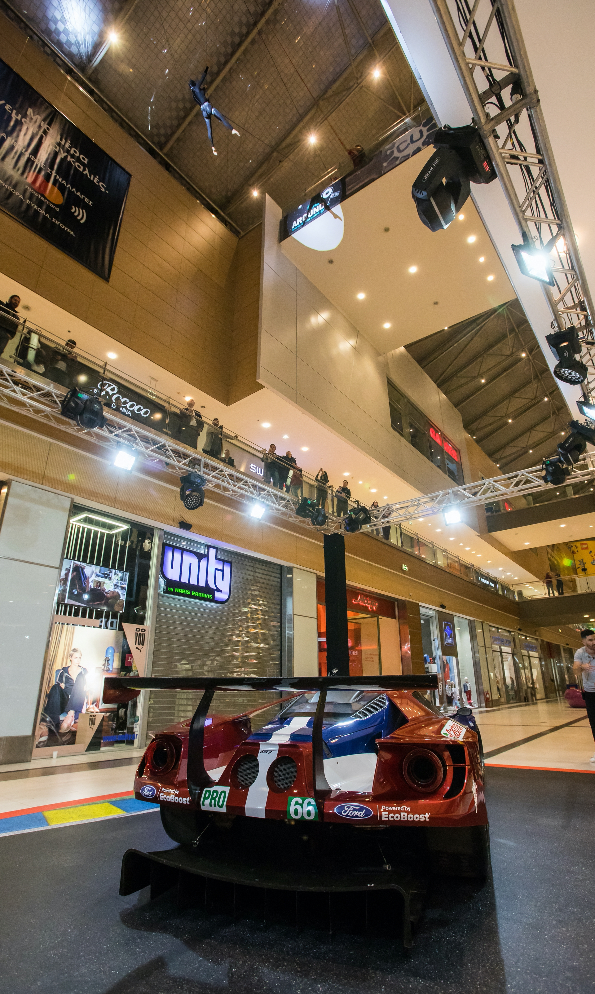 Ford_GT_Mall_0018