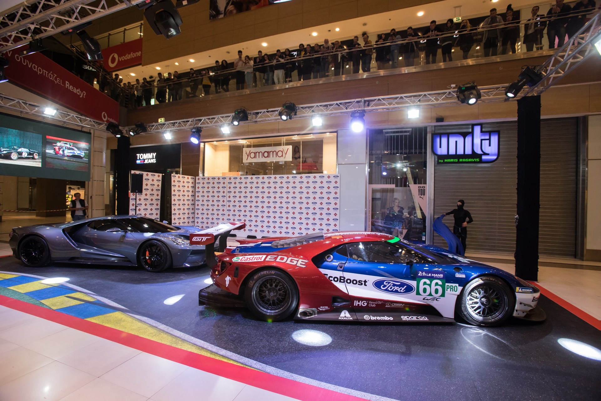 Ford_GT_Mall_0019