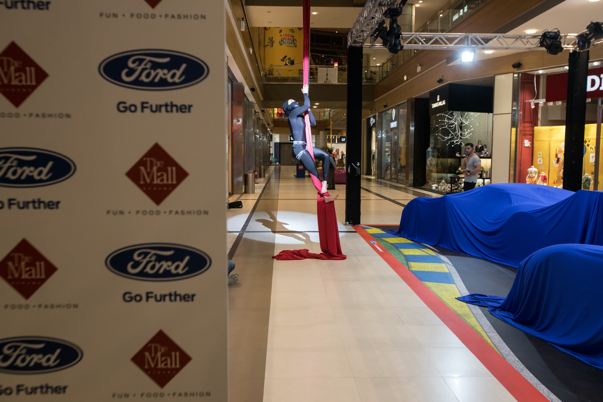 Ford_GT_Mall_0020