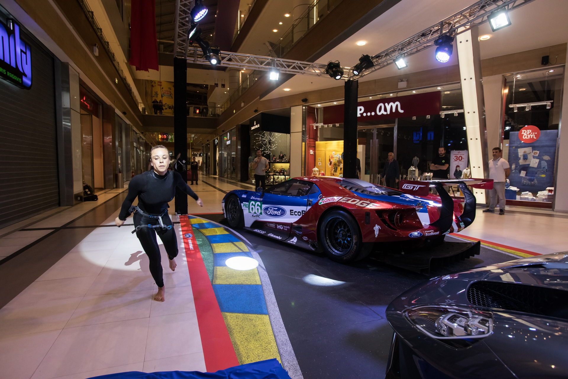 Ford_GT_Mall_0022