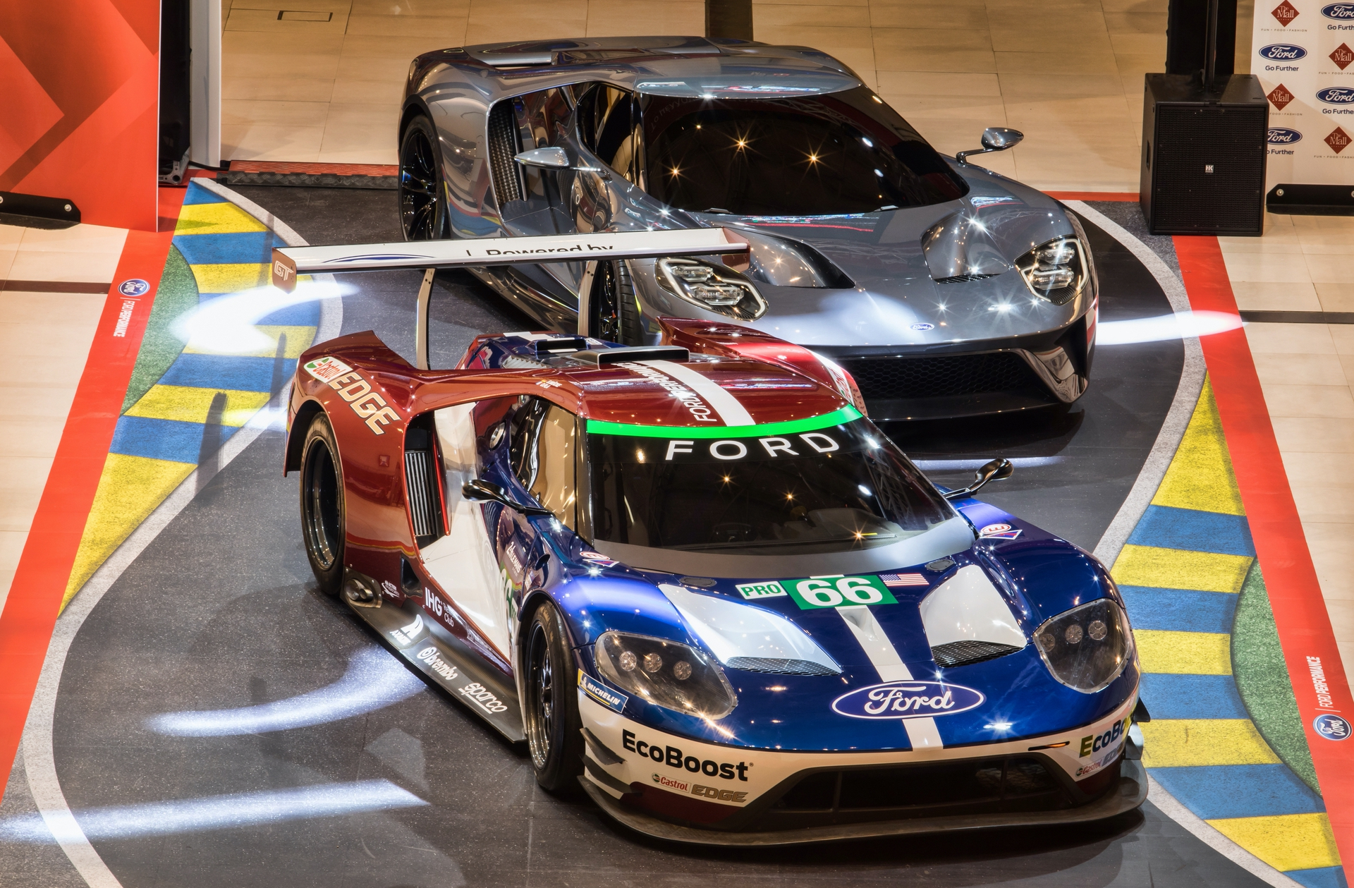 Ford_GT_Mall_0024