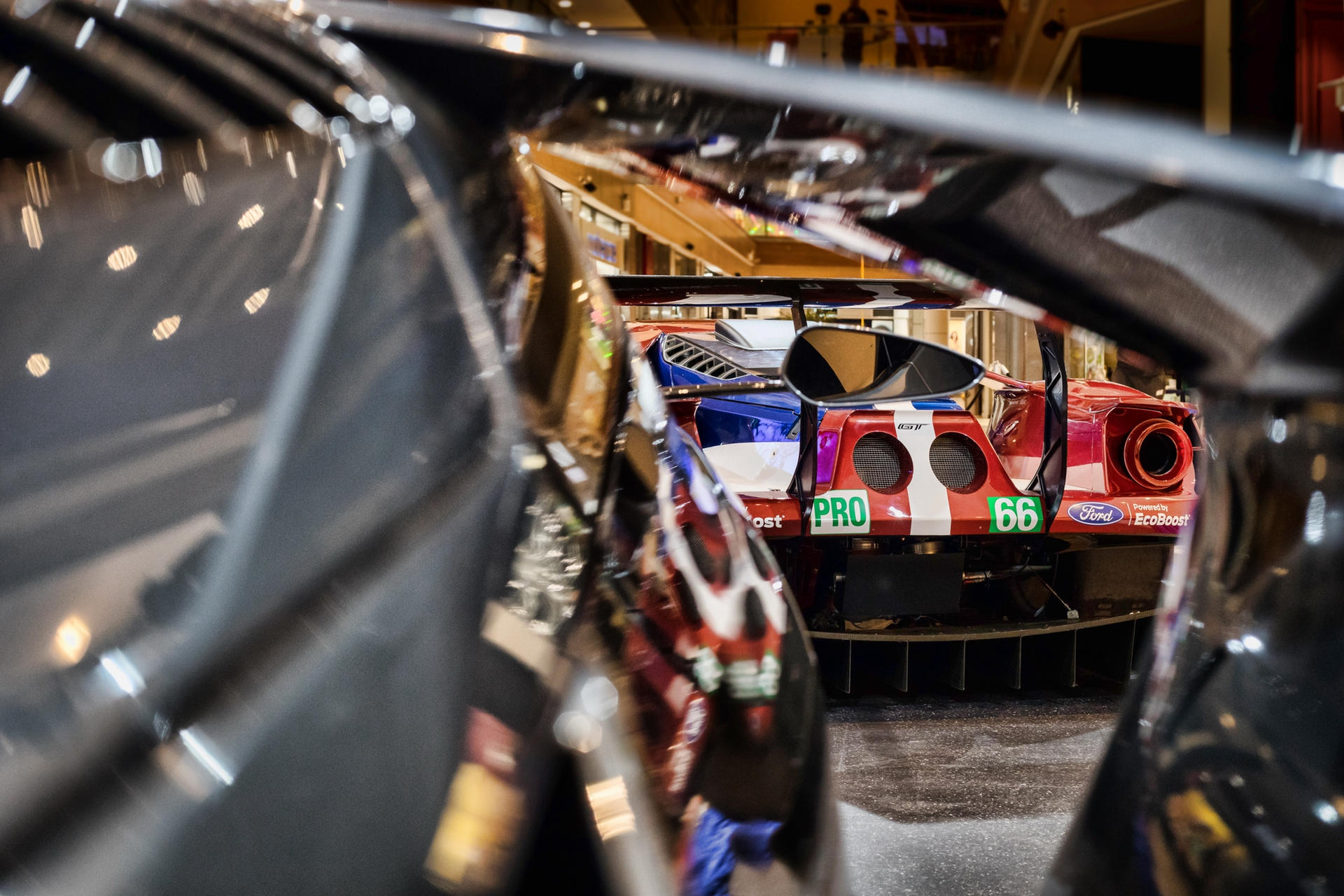 Ford_GT_Mall_0027