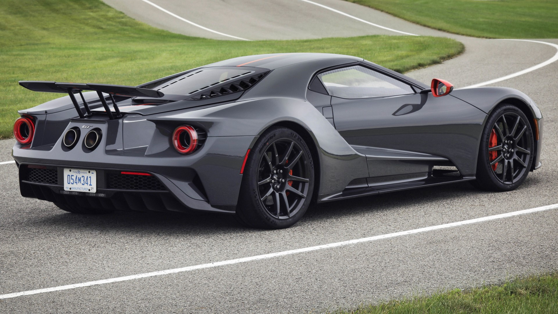 2019-ford-gt-carbon-series-1 (2)