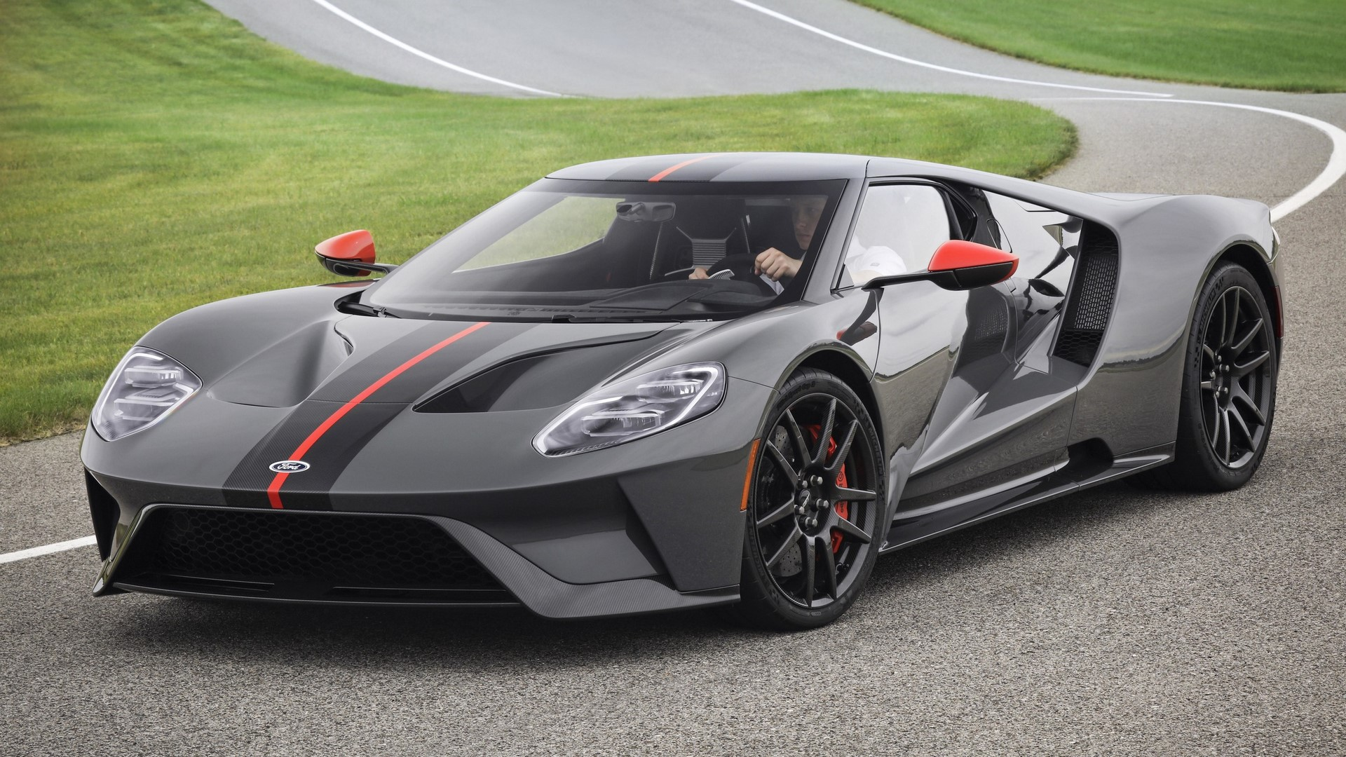 2019-ford-gt-carbon-series-1 (3)
