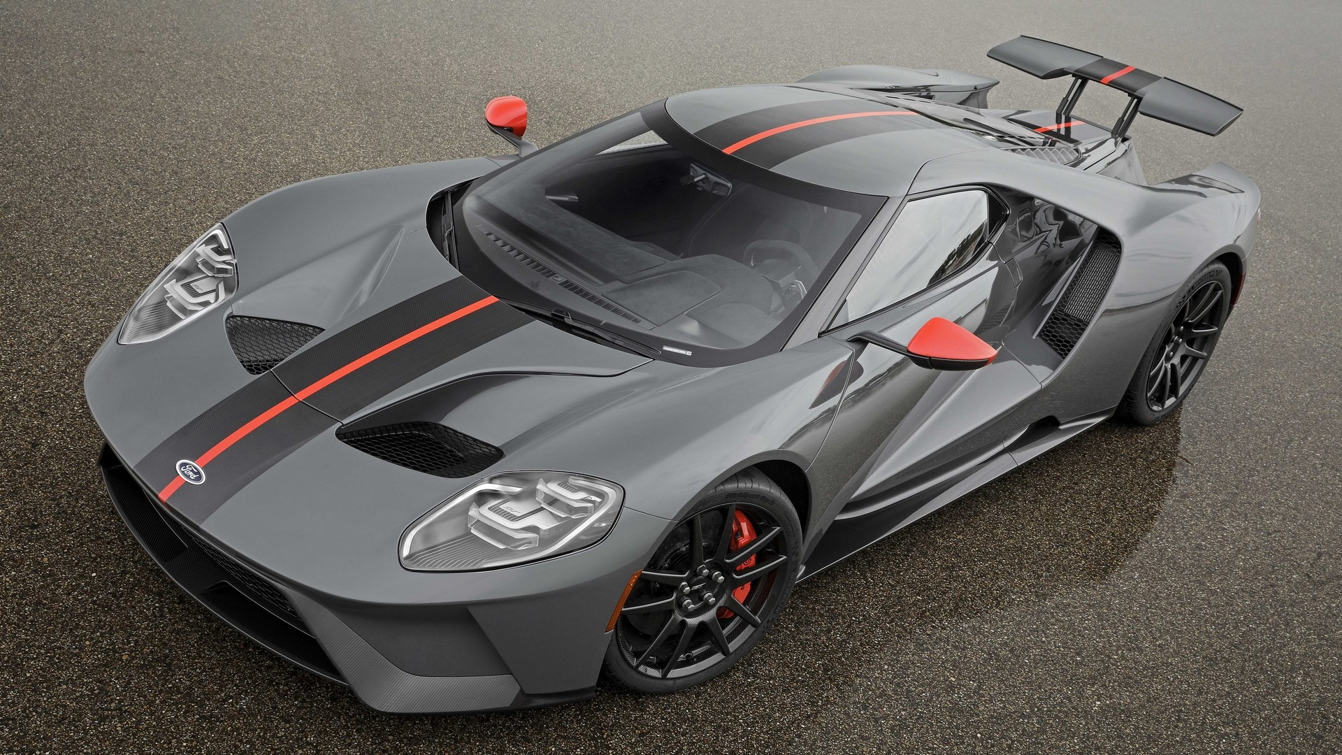 2019-ford-gt-carbon-series-1 (4)
