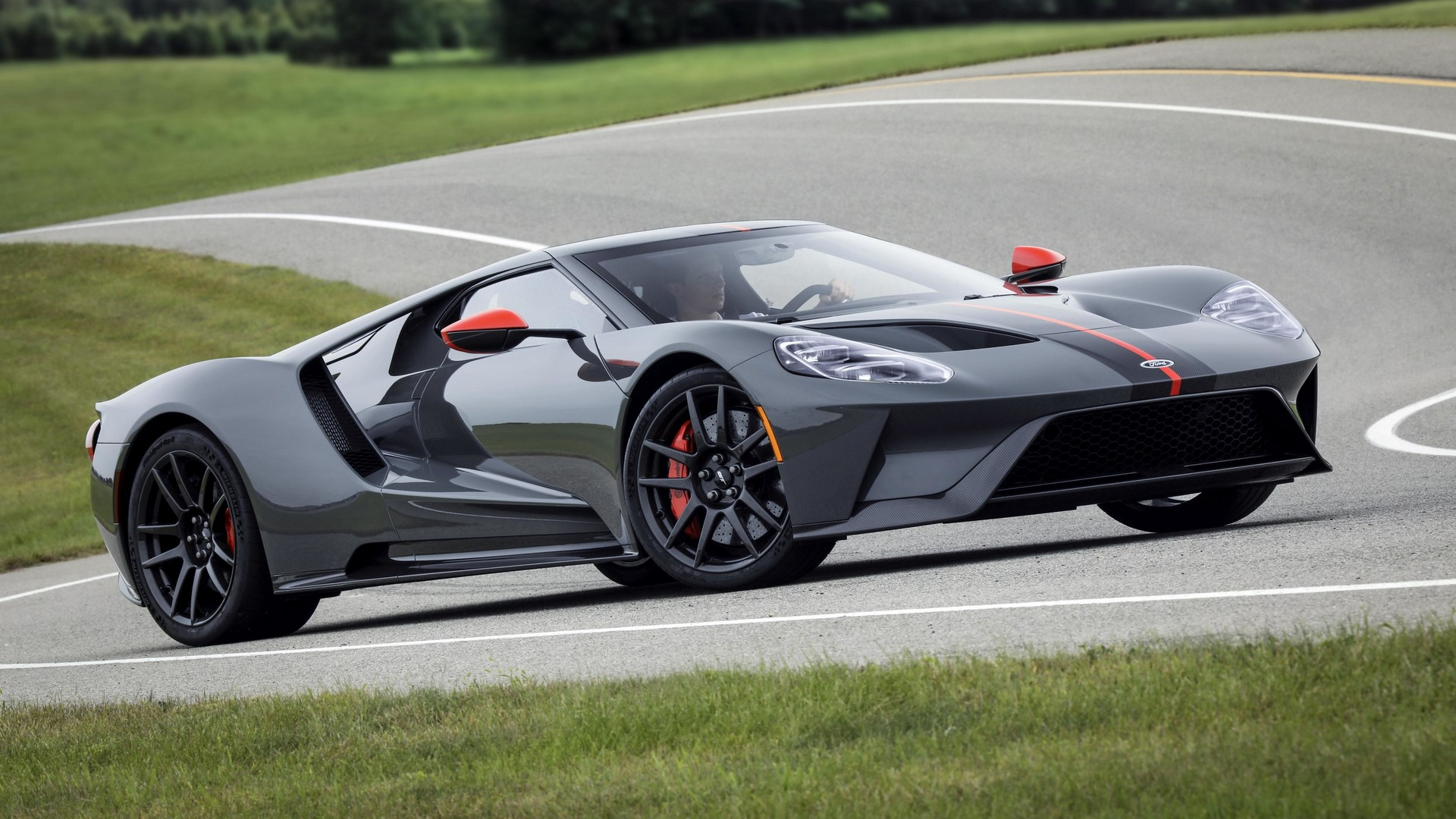 2019-ford-gt-carbon-series-1 (6)
