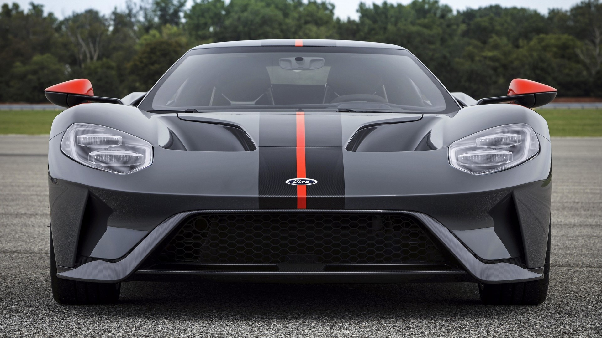 2019-ford-gt-carbon-series-1 (7)