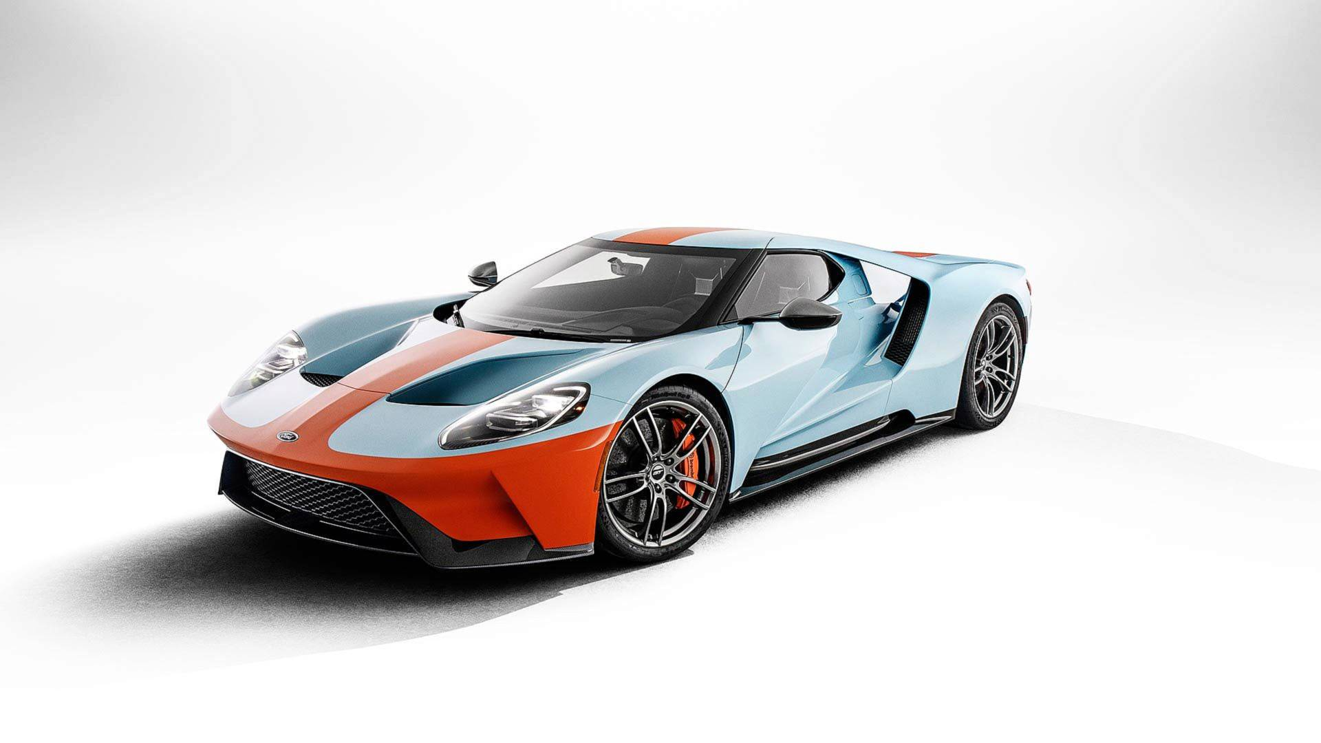 2019-ford-gt-heritage-edition (1)